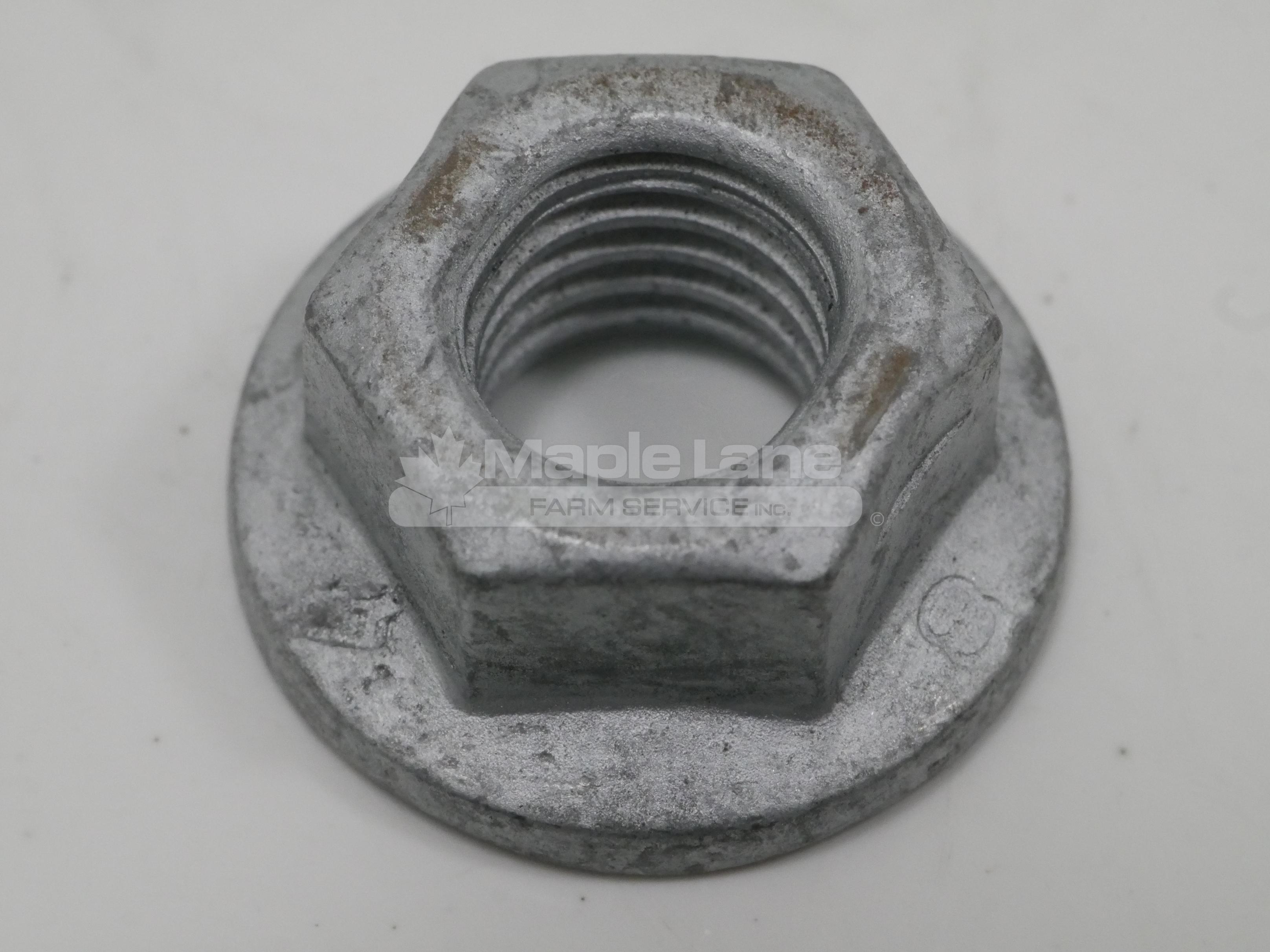5000029X1 Lock Nut