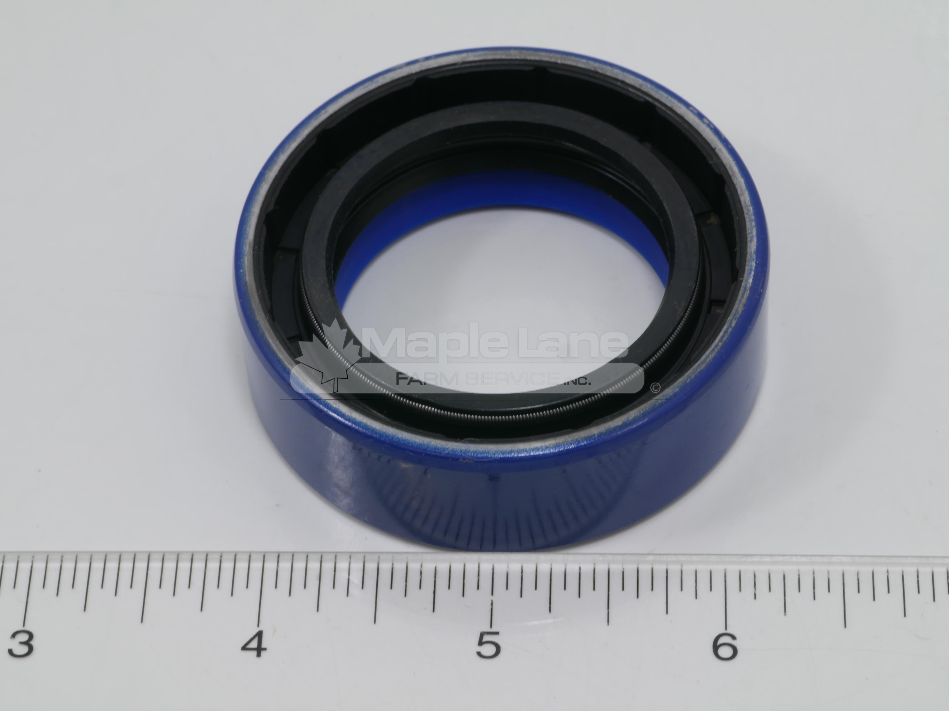 51723 Seal
