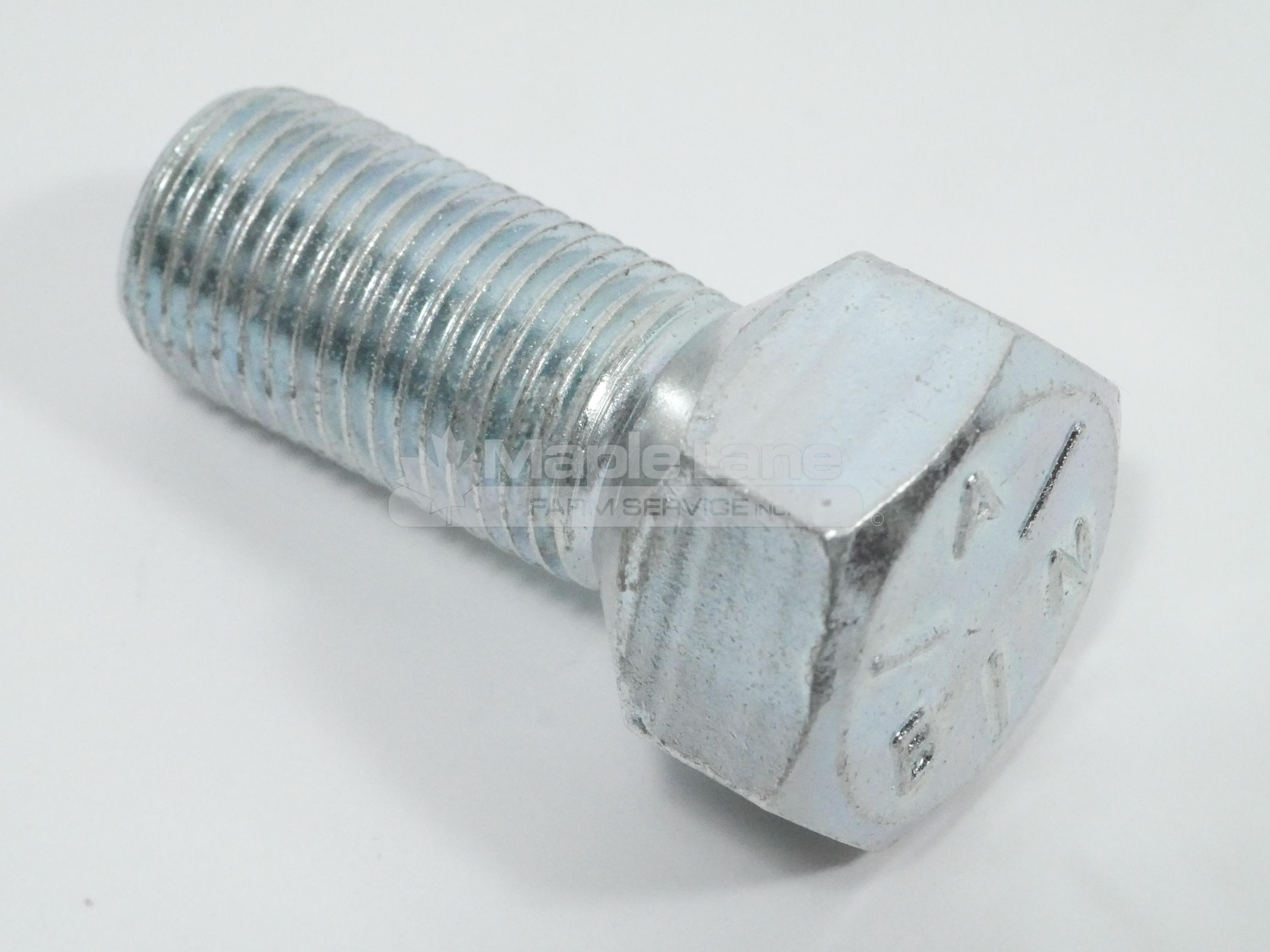 518611M1 Screw