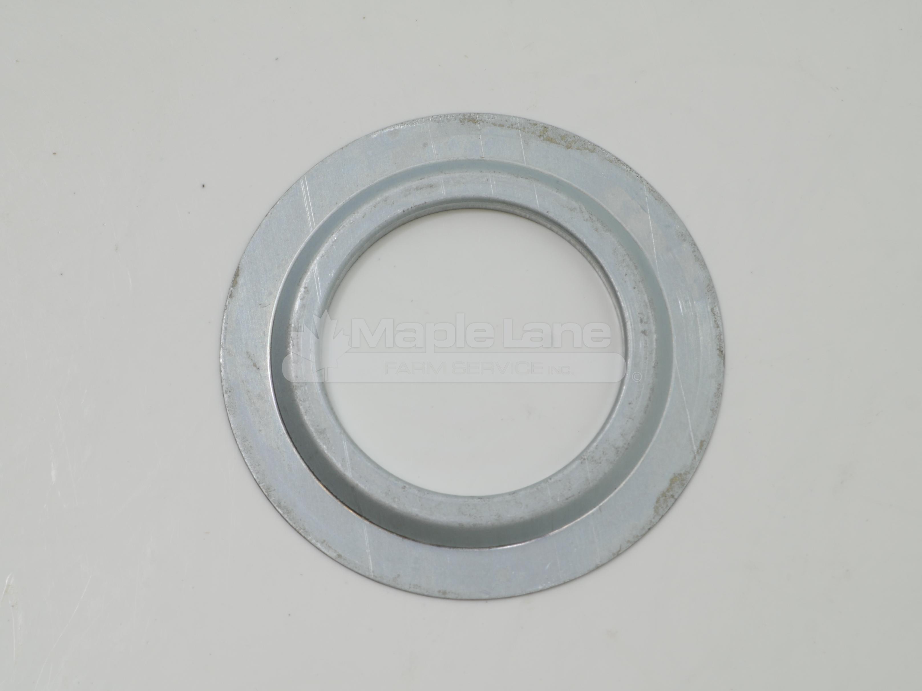 526061 Bearing Shield