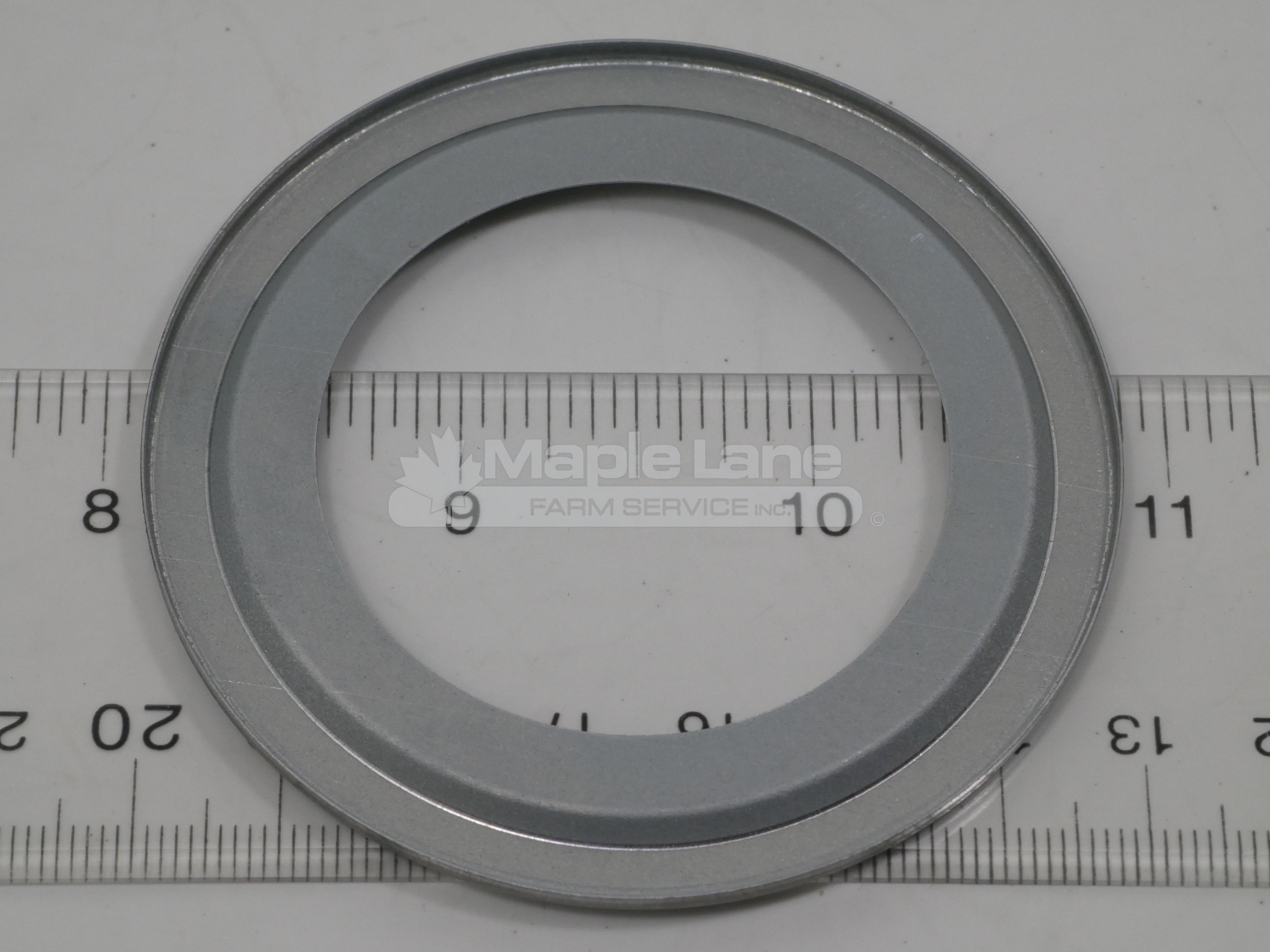 526063 Bearing Shield