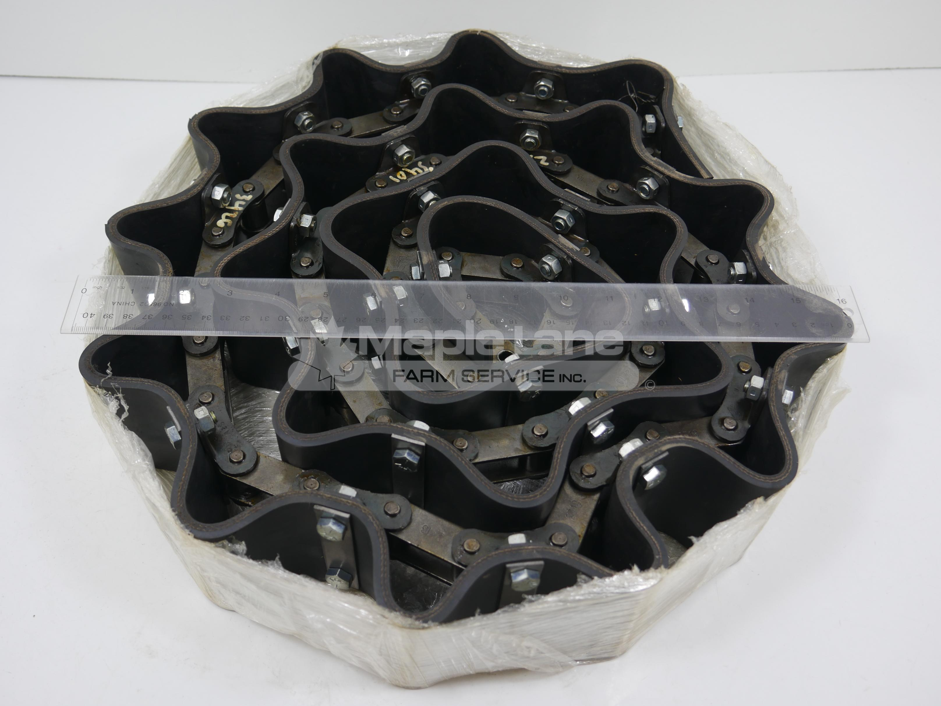 6534515 Chain Assembly