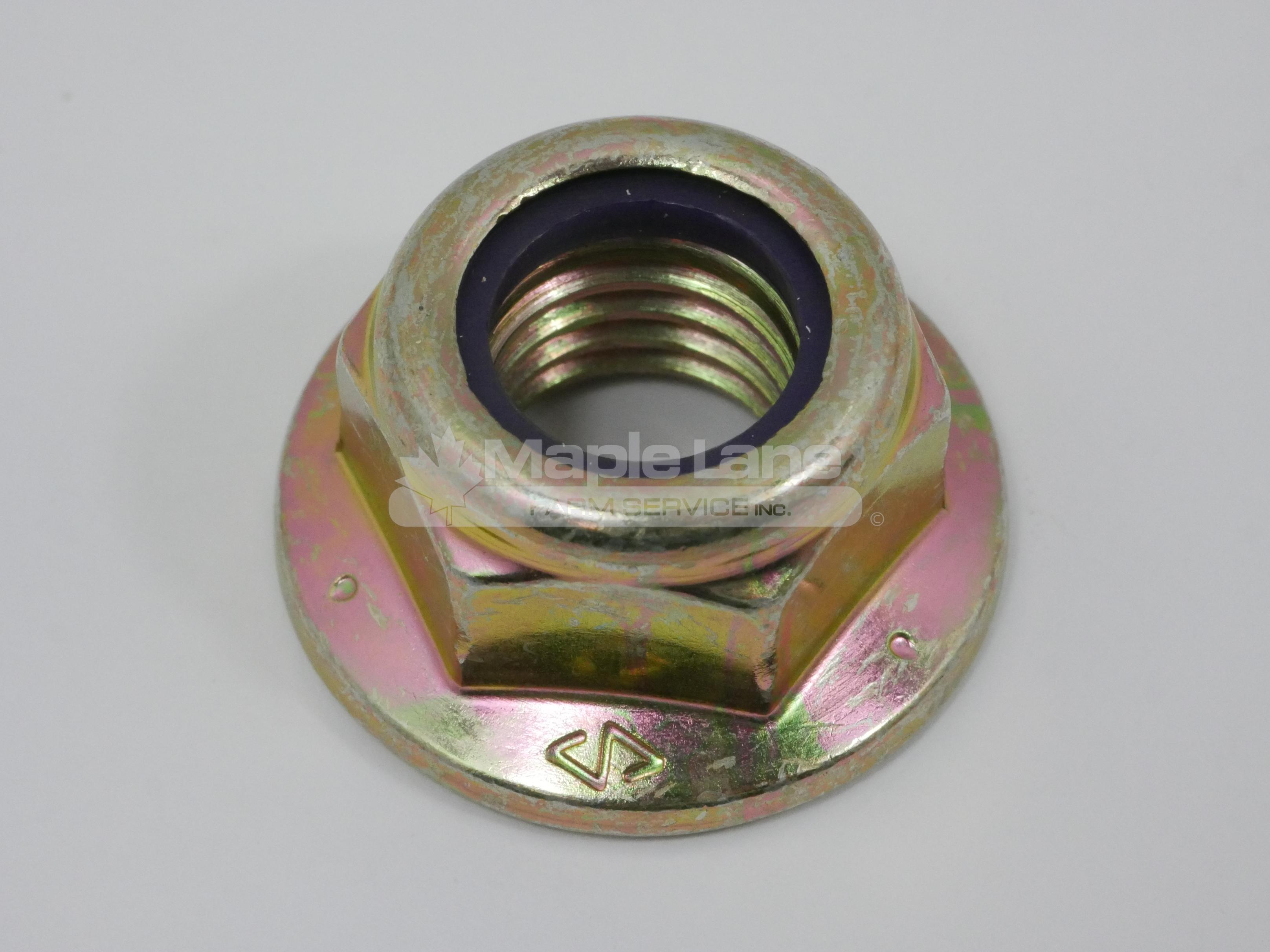 700703922 Flange Lock Nut