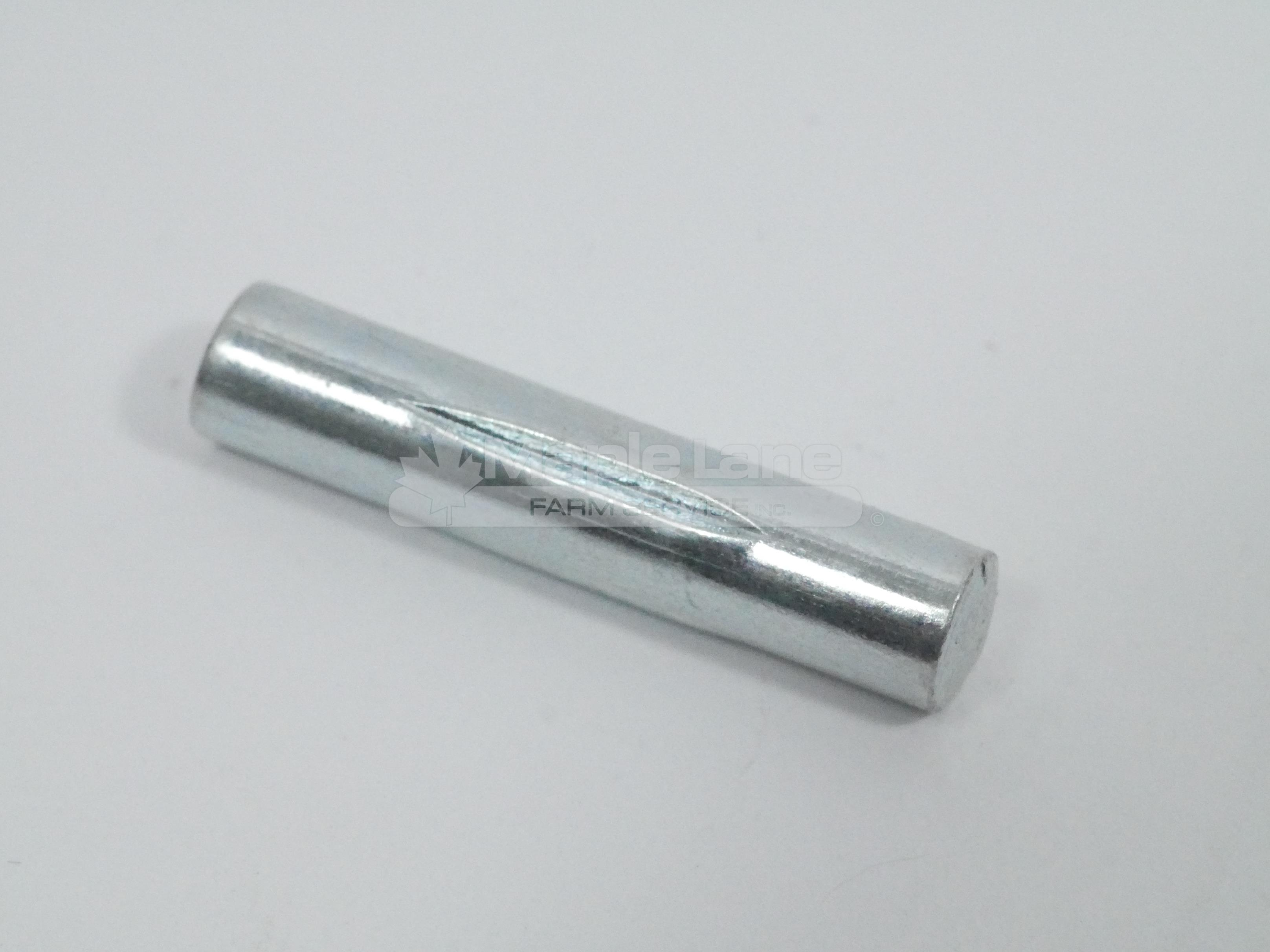 70922598 Pin