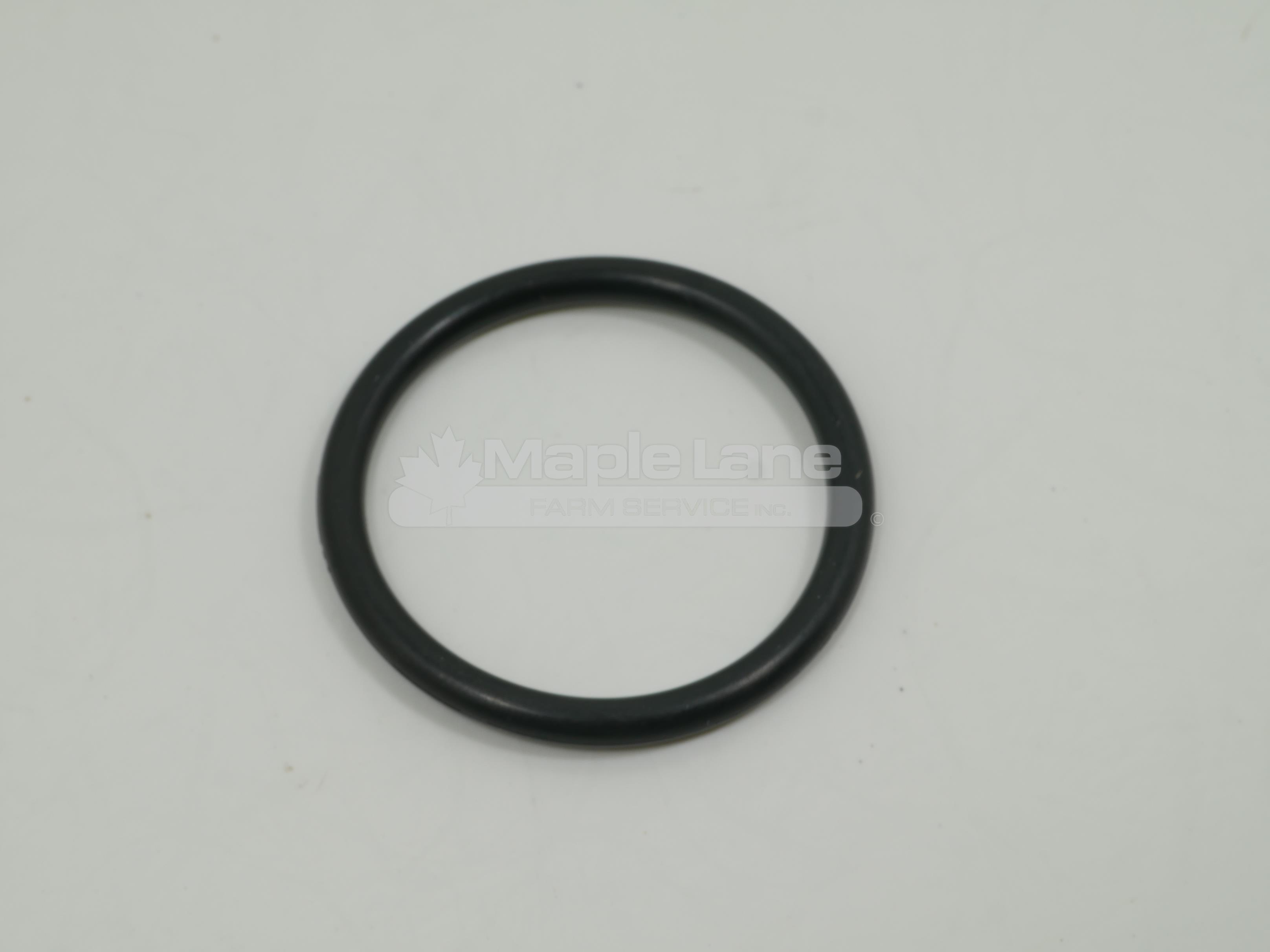 70923718 O-Ring