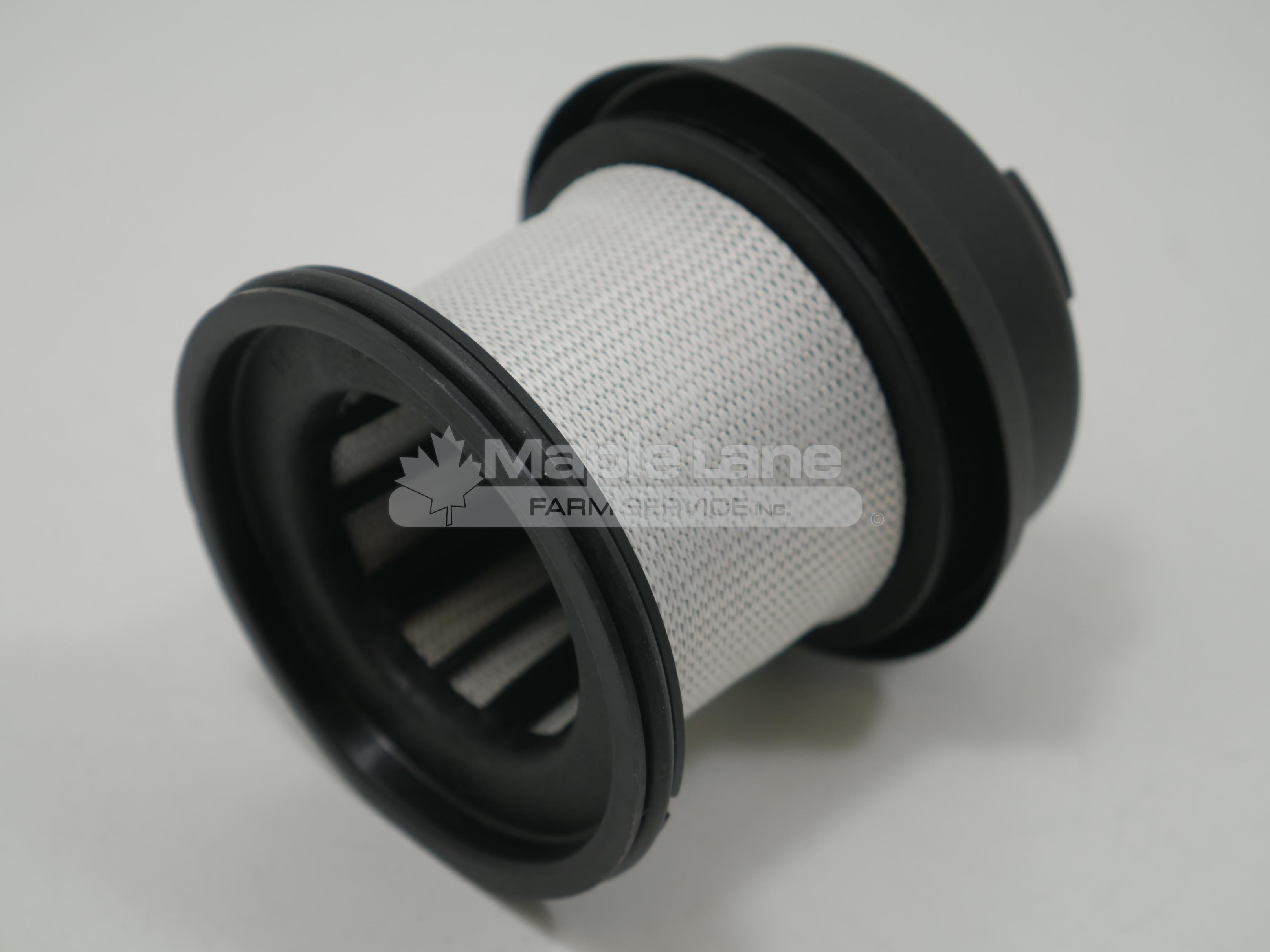 72416501 Breather Filter
