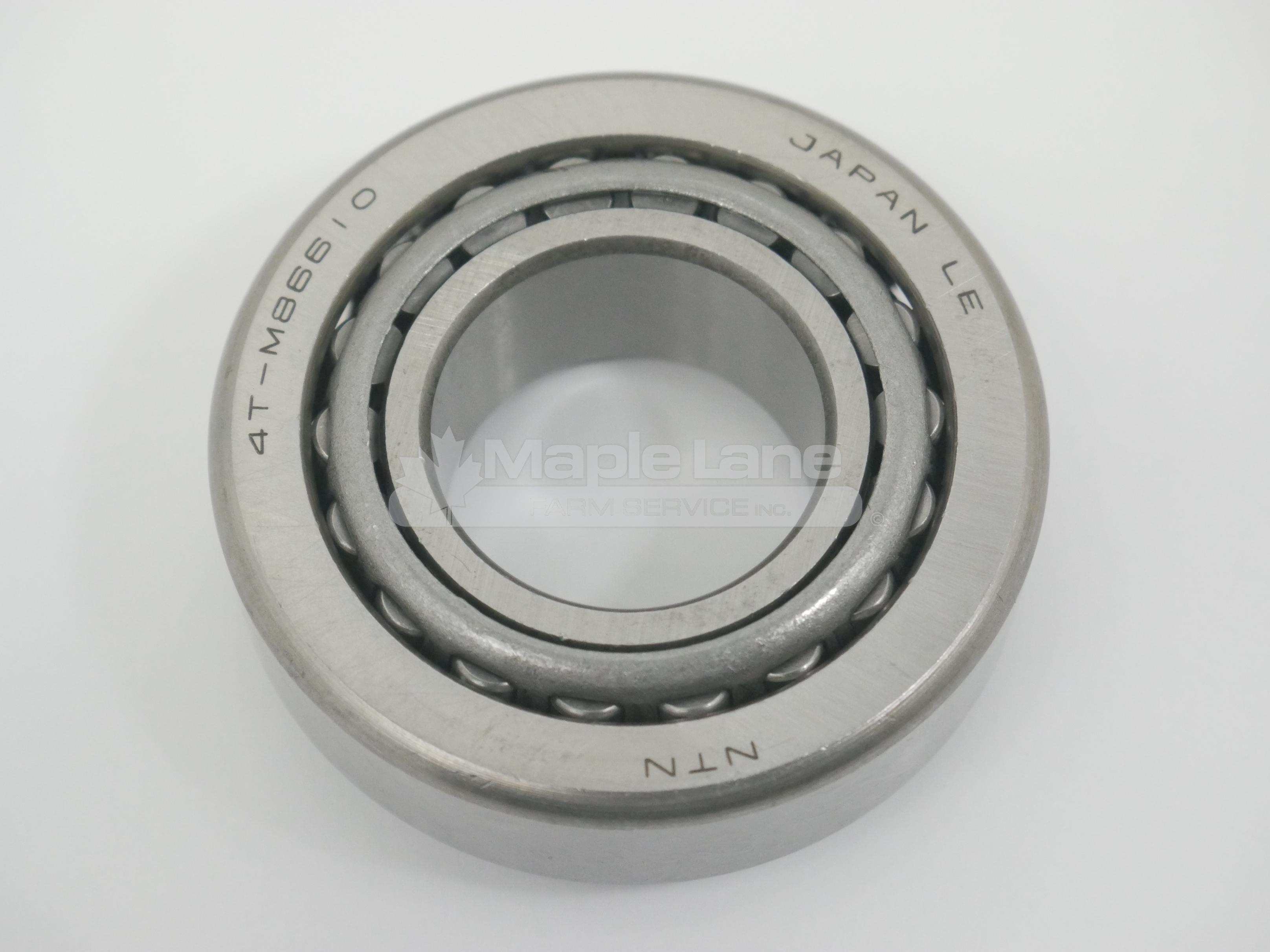 72428373 Taper Roller Bearing