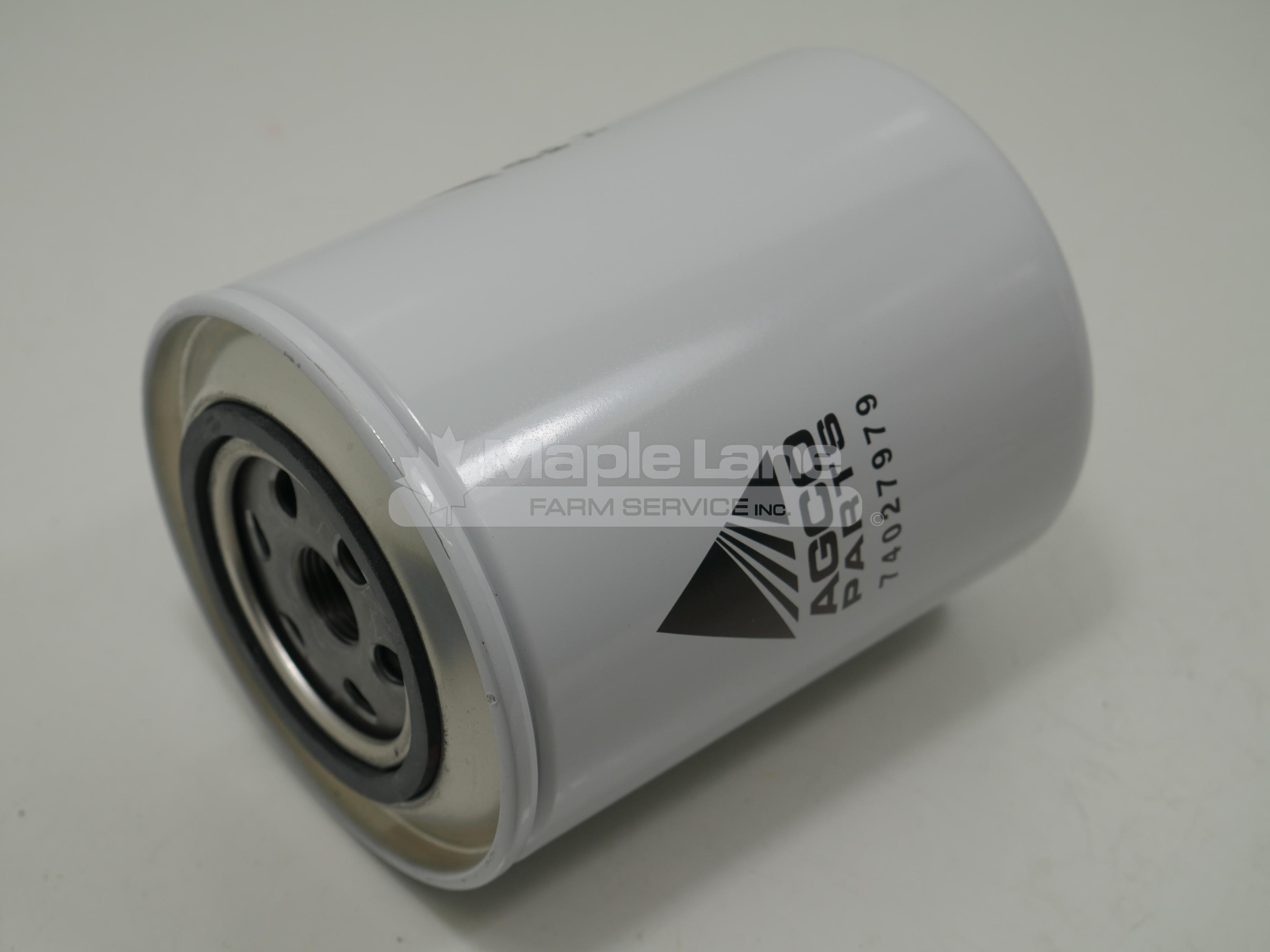 74027979 Oil Filter