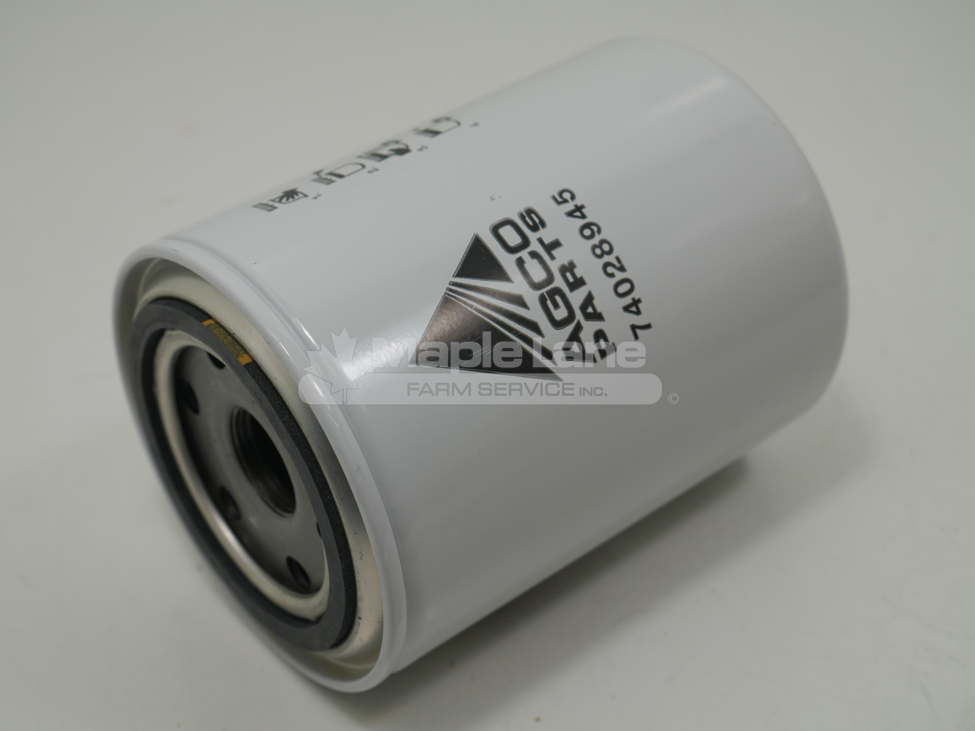 74028945 Fuel Element