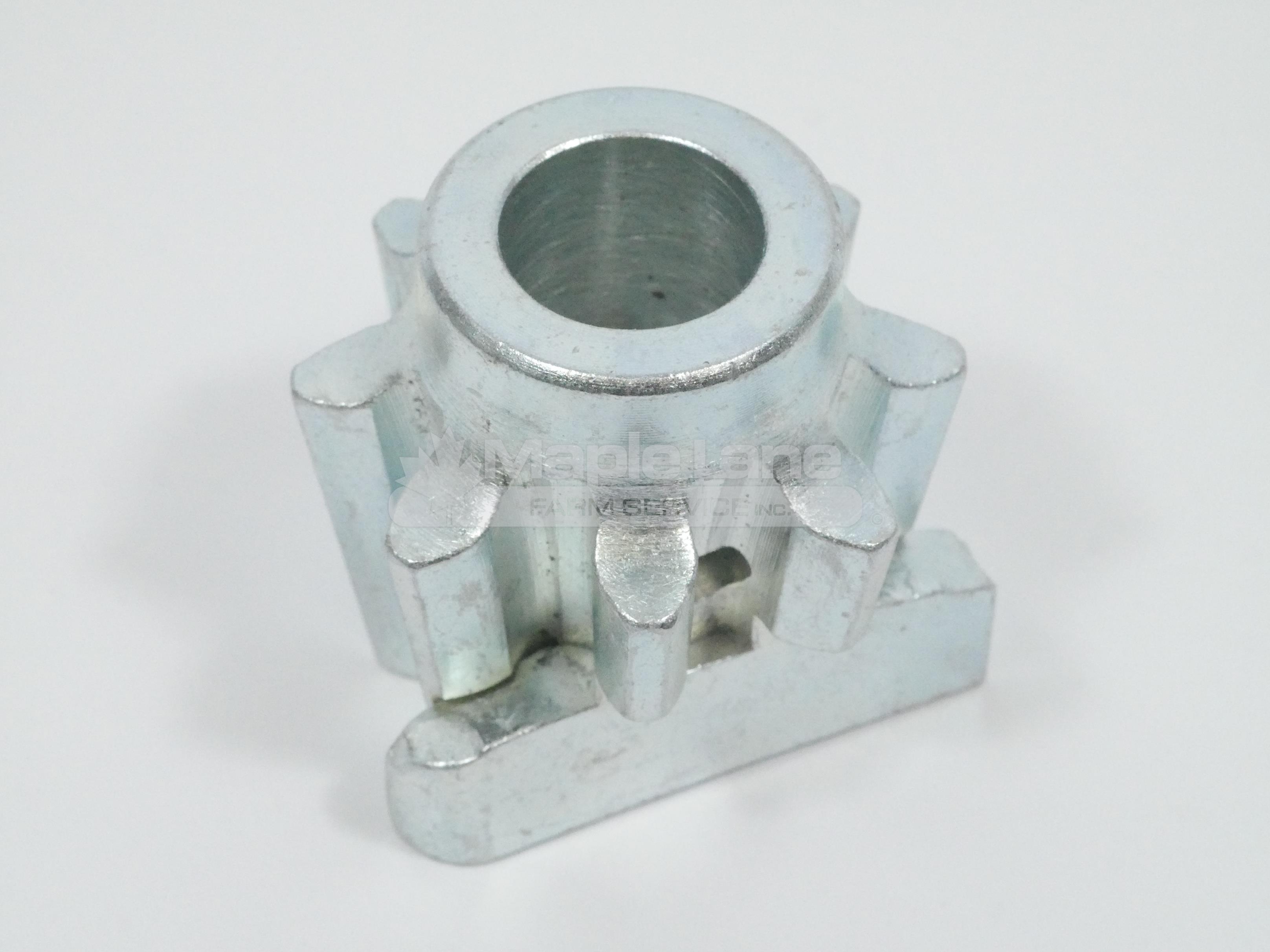 7894389 Pinion Gear