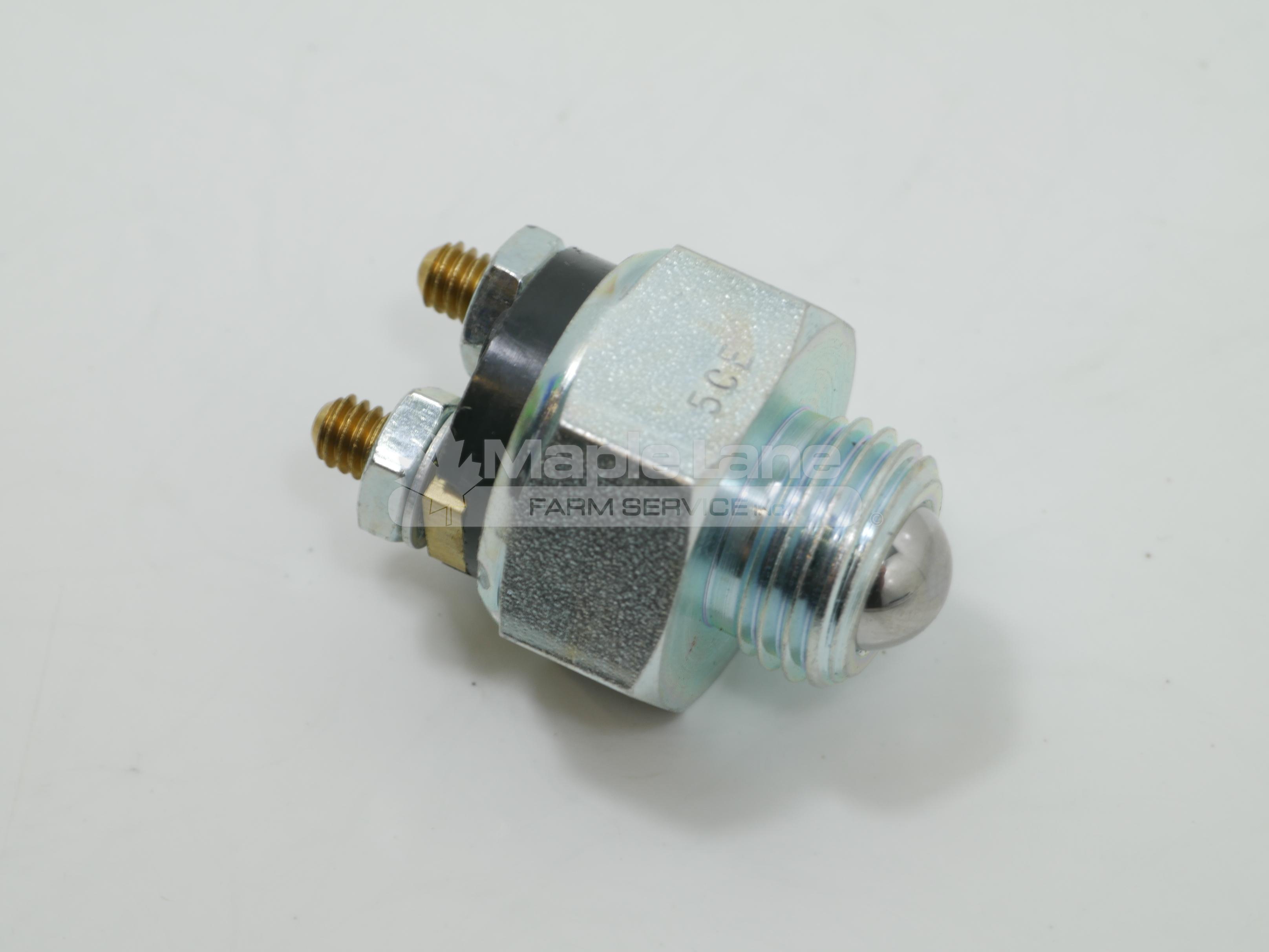 8025637 Switch Sensor