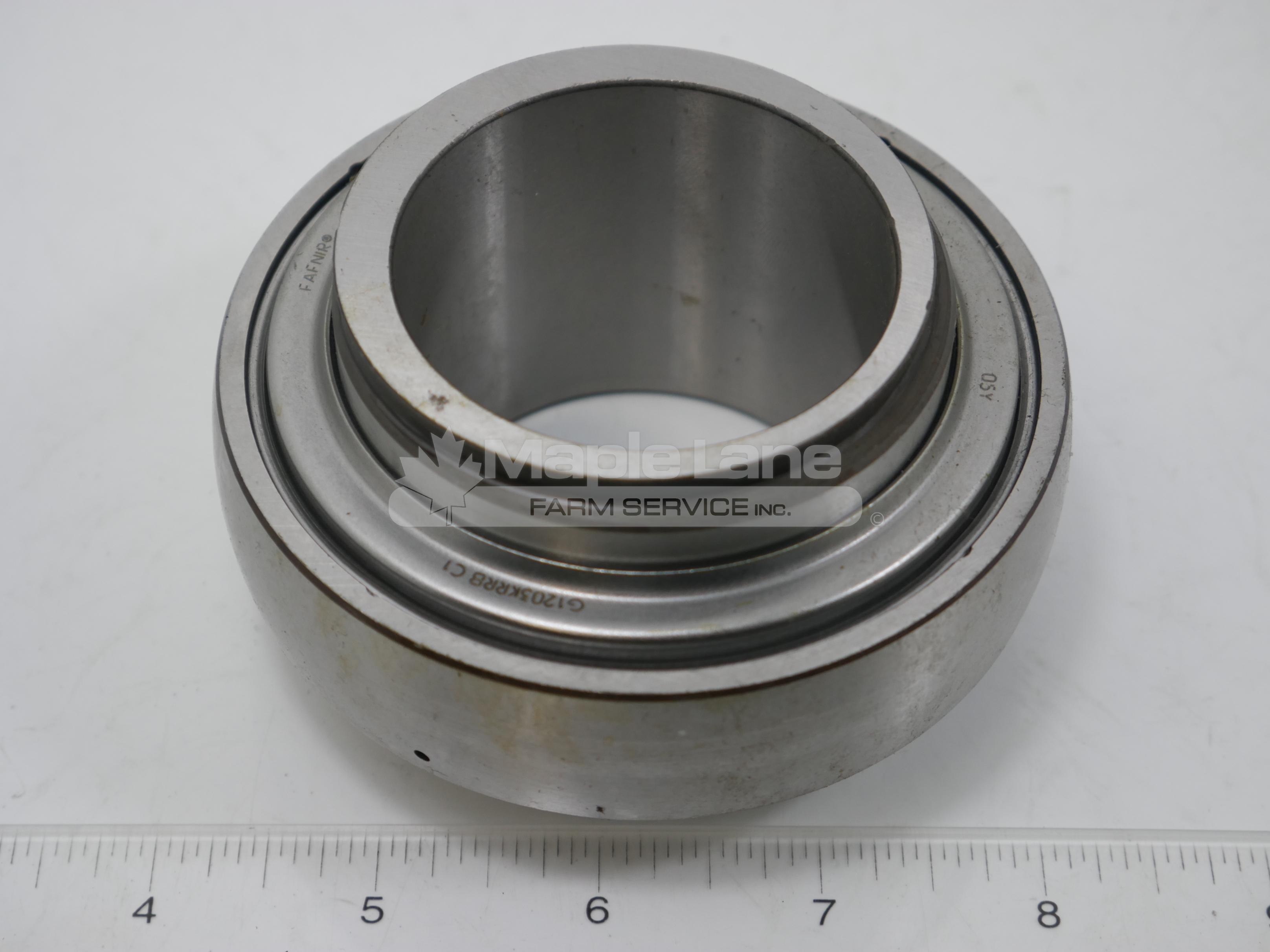 8050478 Bearing