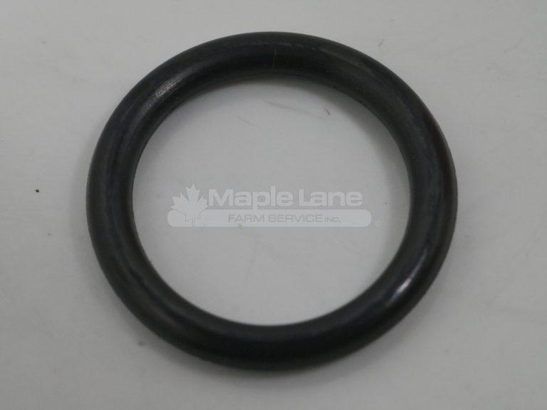 831452M1 O-Ring