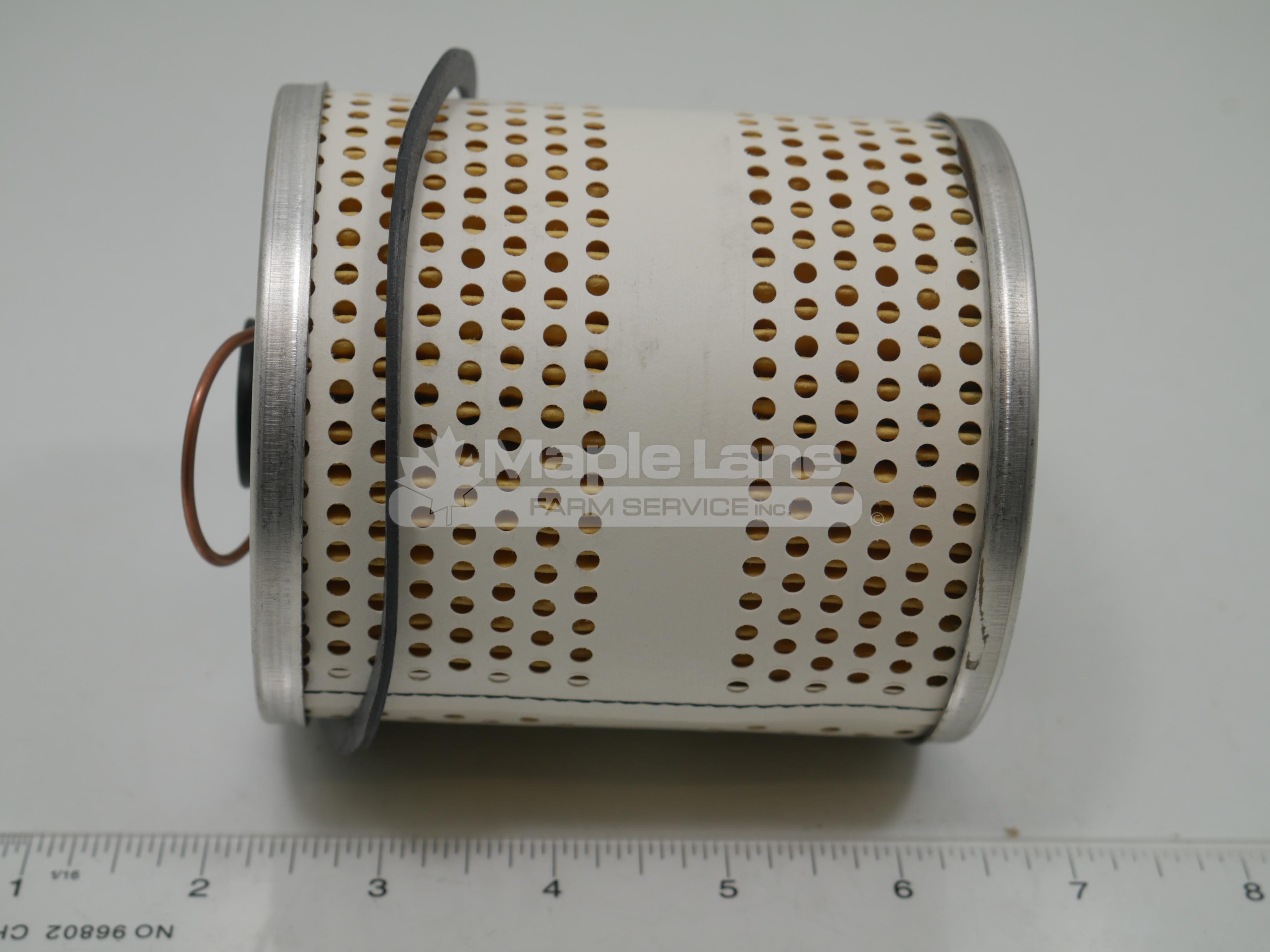 835817M91 Filter