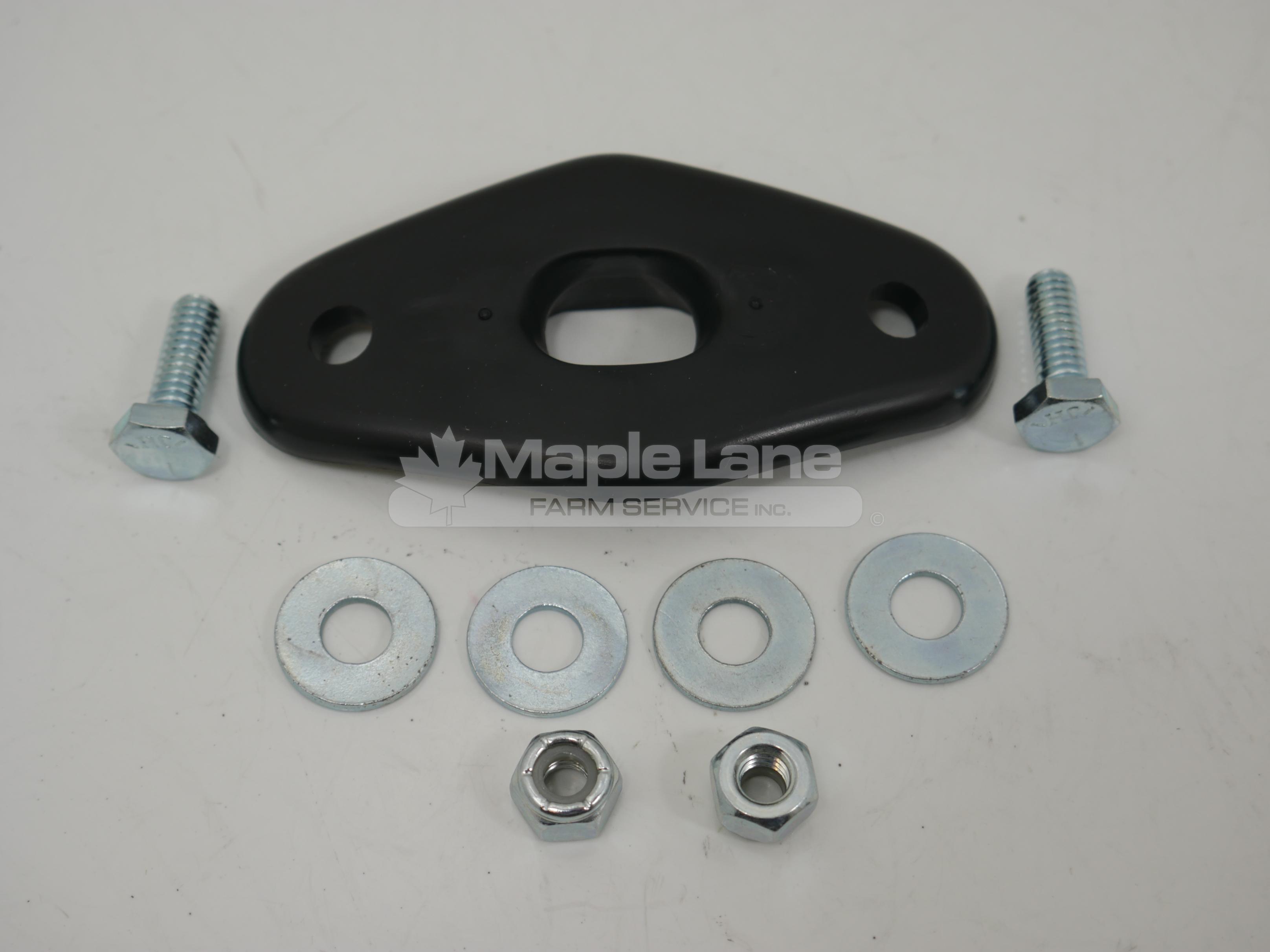 836998M91 Guid Repair Kit