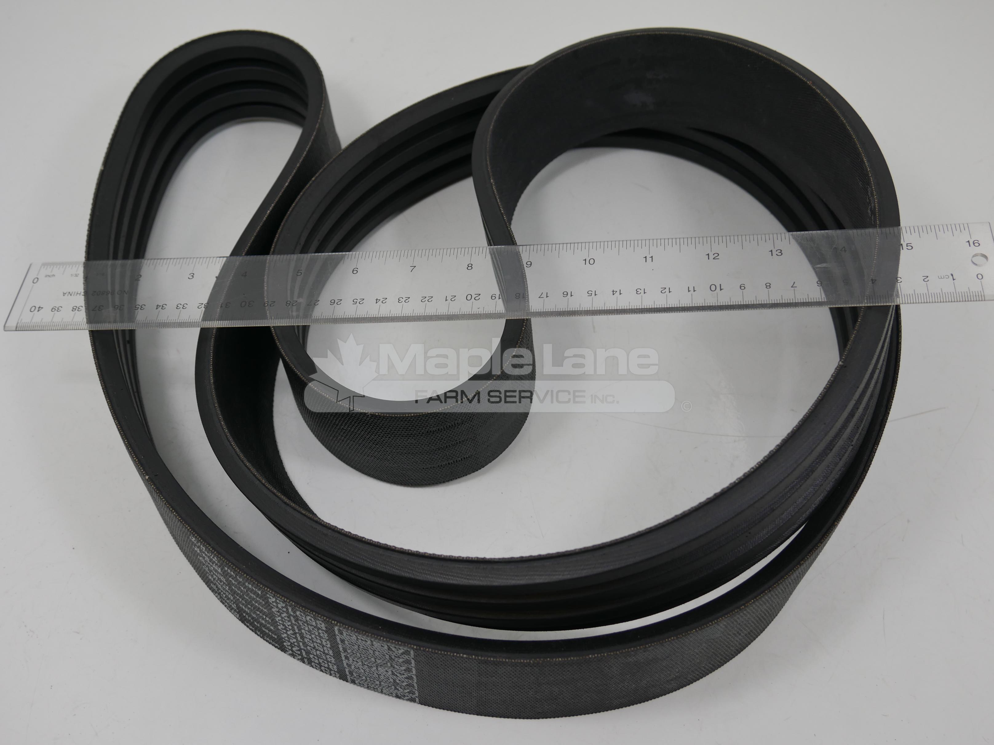855122 V Belt