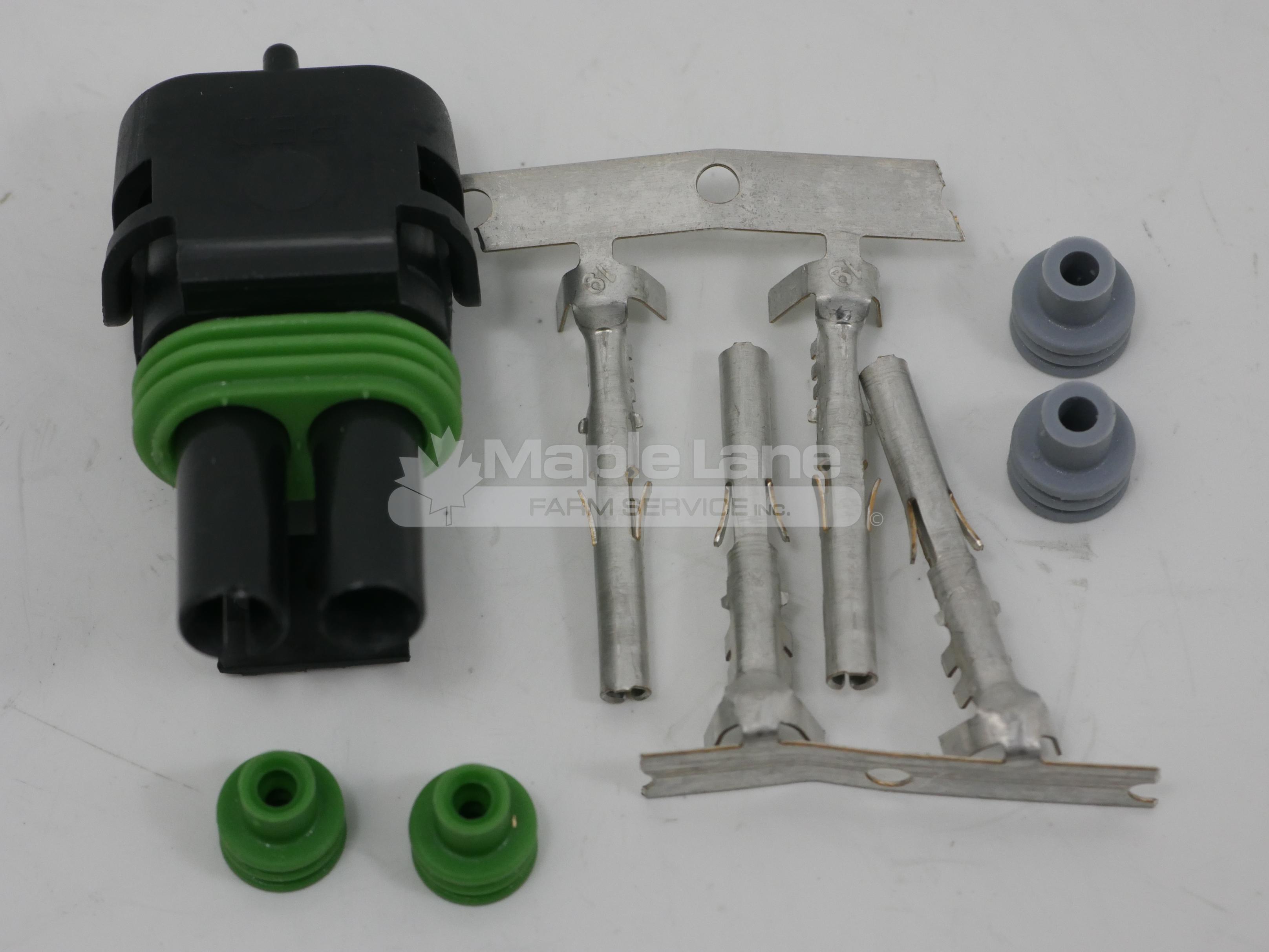 855426 Connector Kit