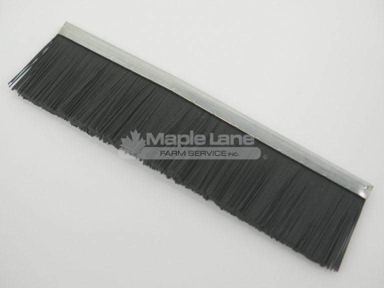 ACW0842500 Brush