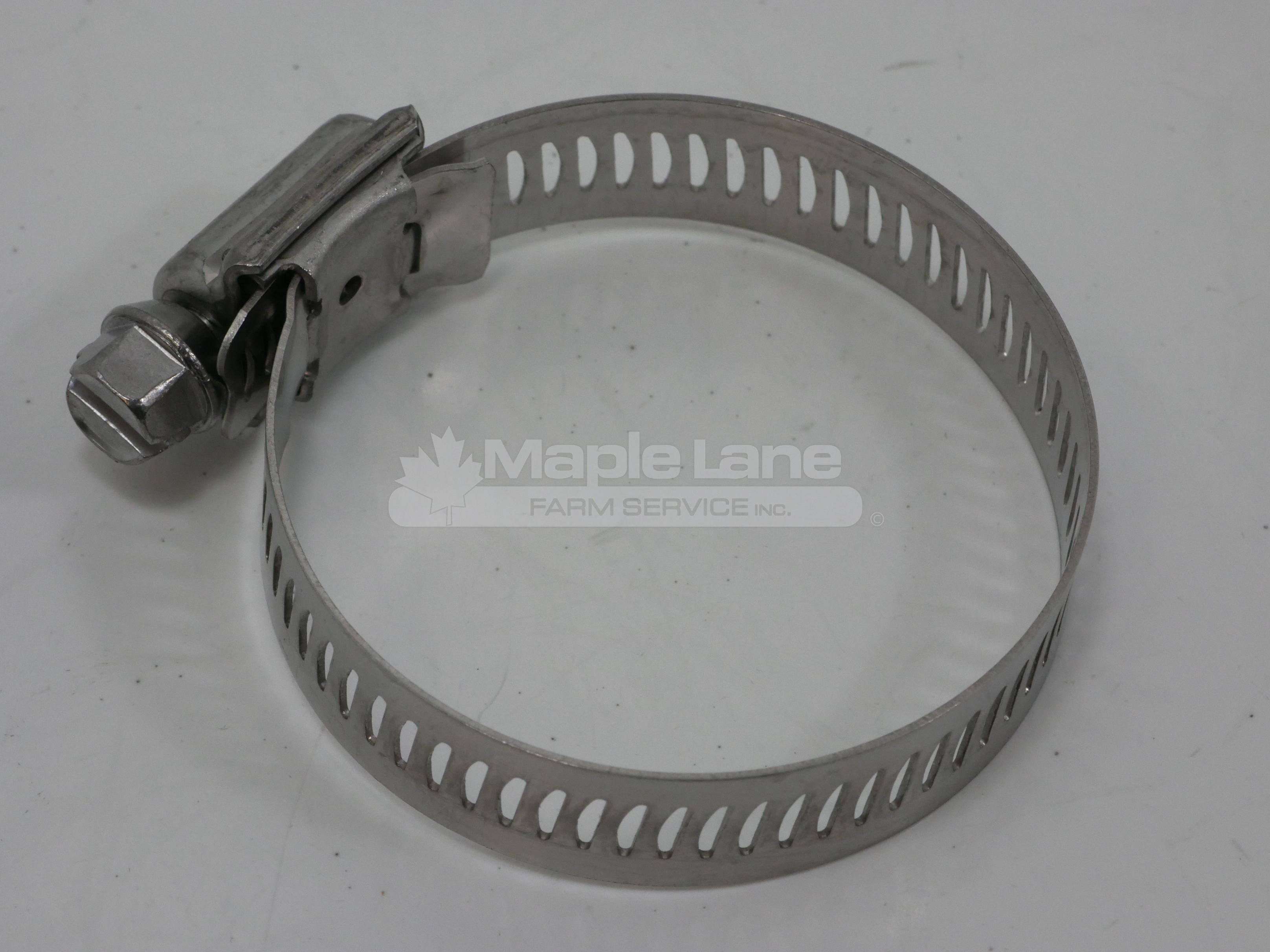 AG561231 Hose Clamp