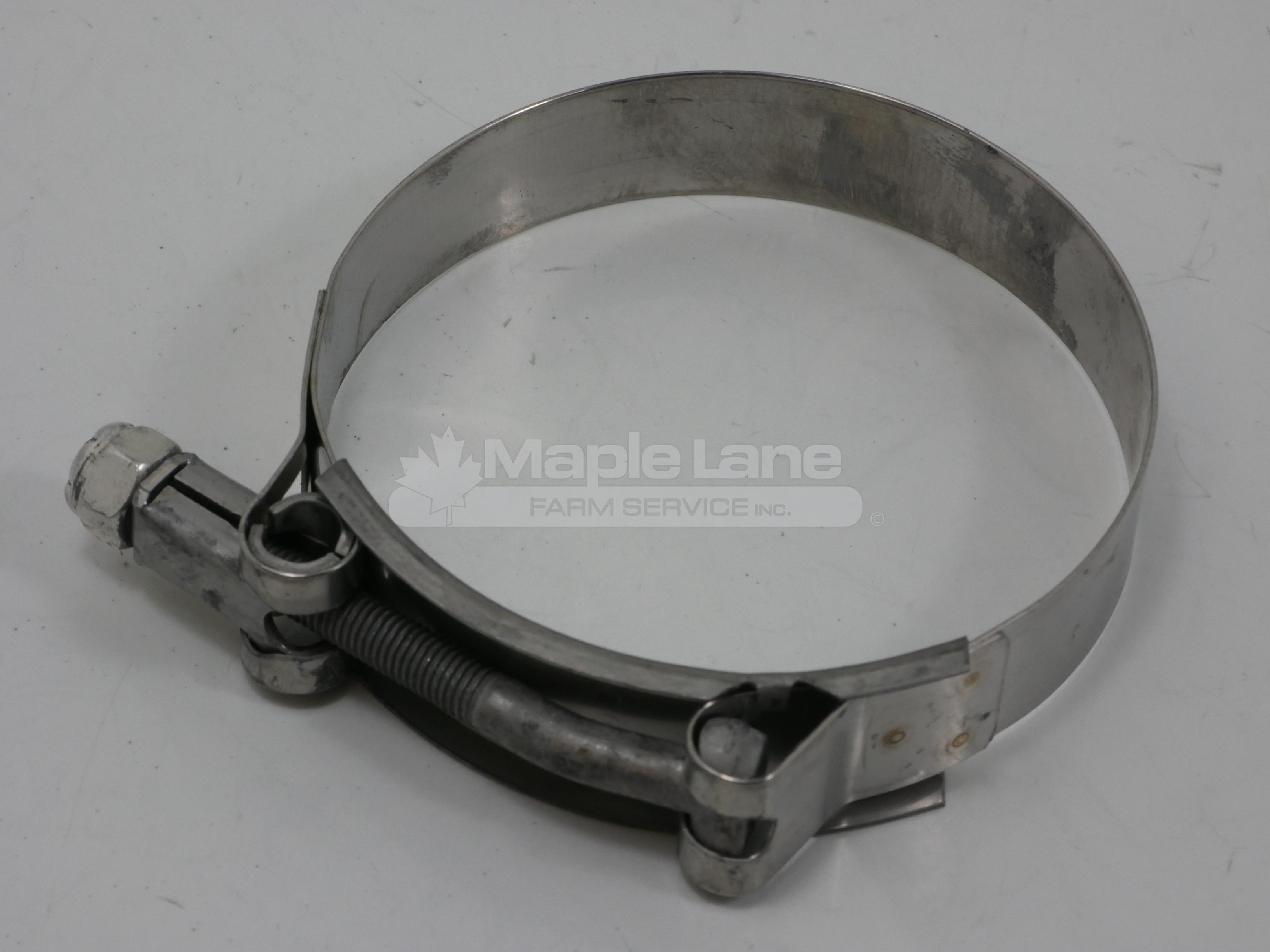 AG561243 Super Gear Hose Clamp
