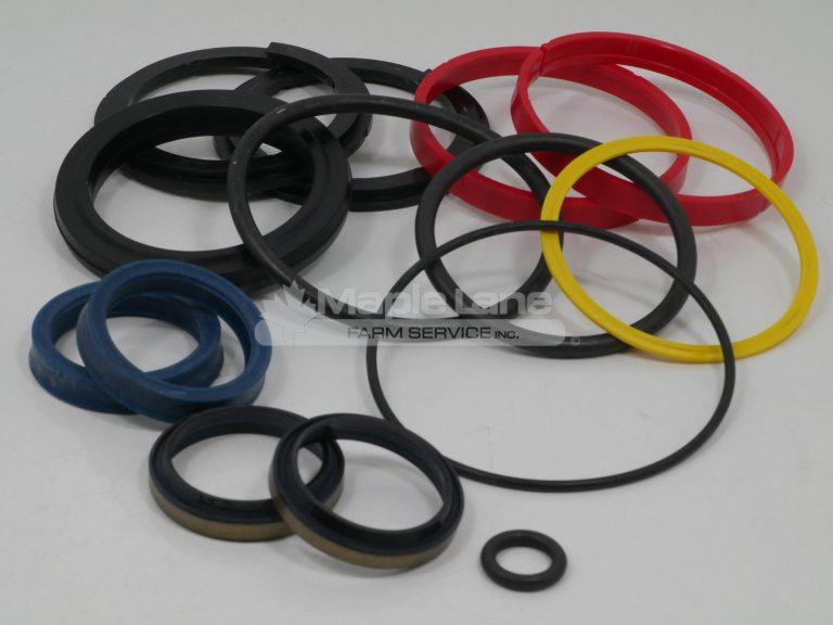 AL5036151 Set Of Seals