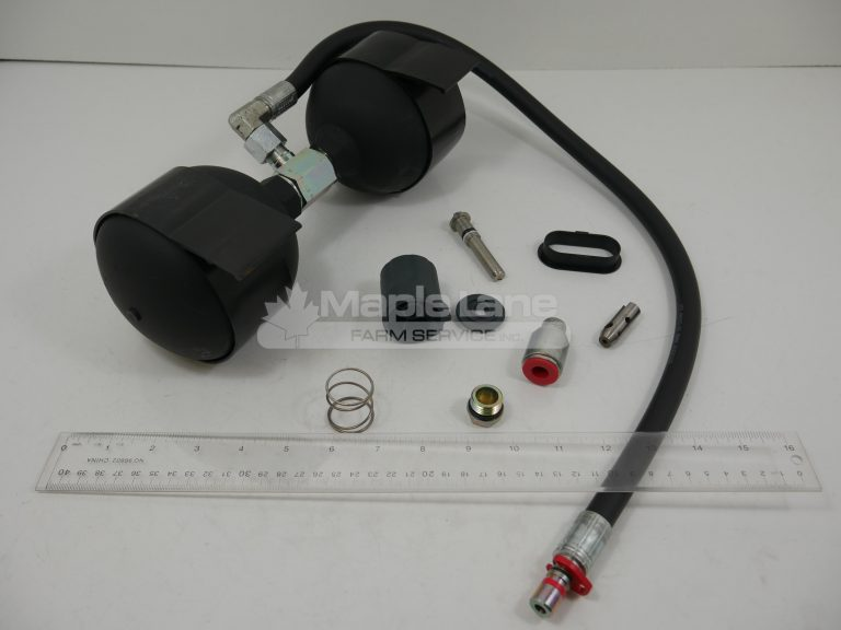 AL5215231 Softdrive Kit