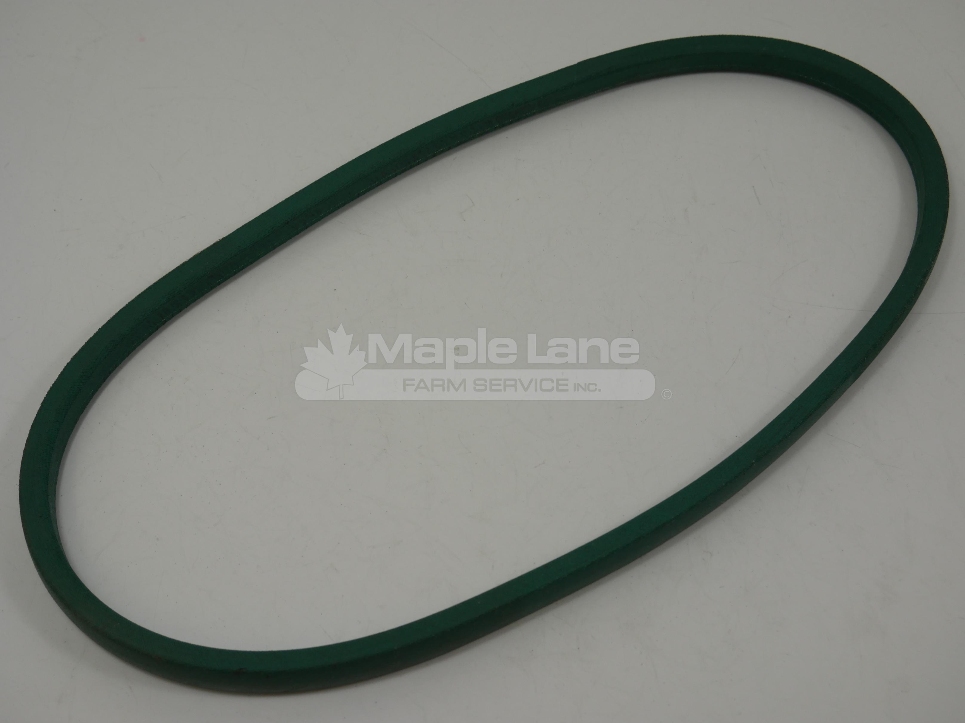 N1020394 V-Belt