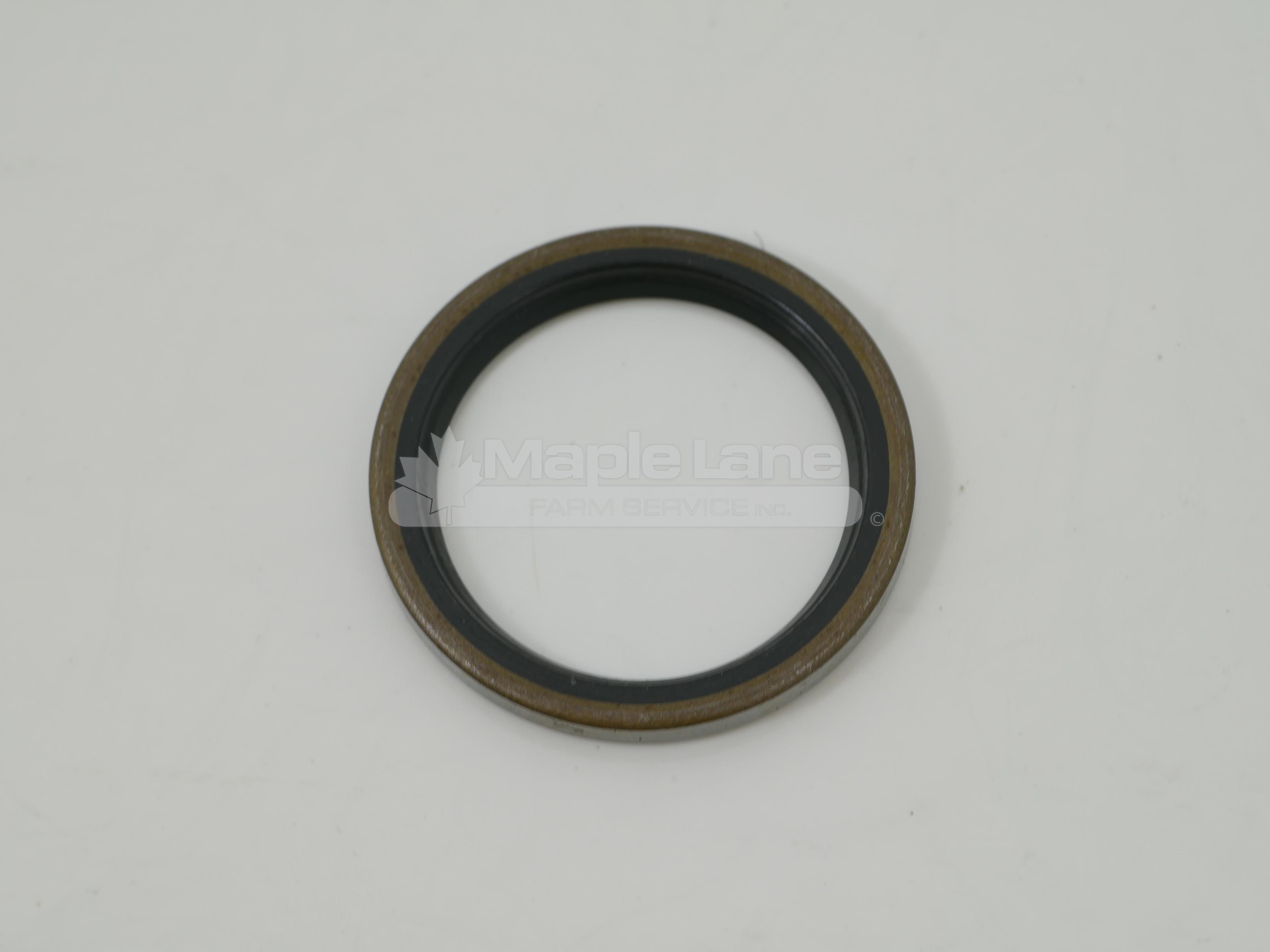 041881 Oil Seal