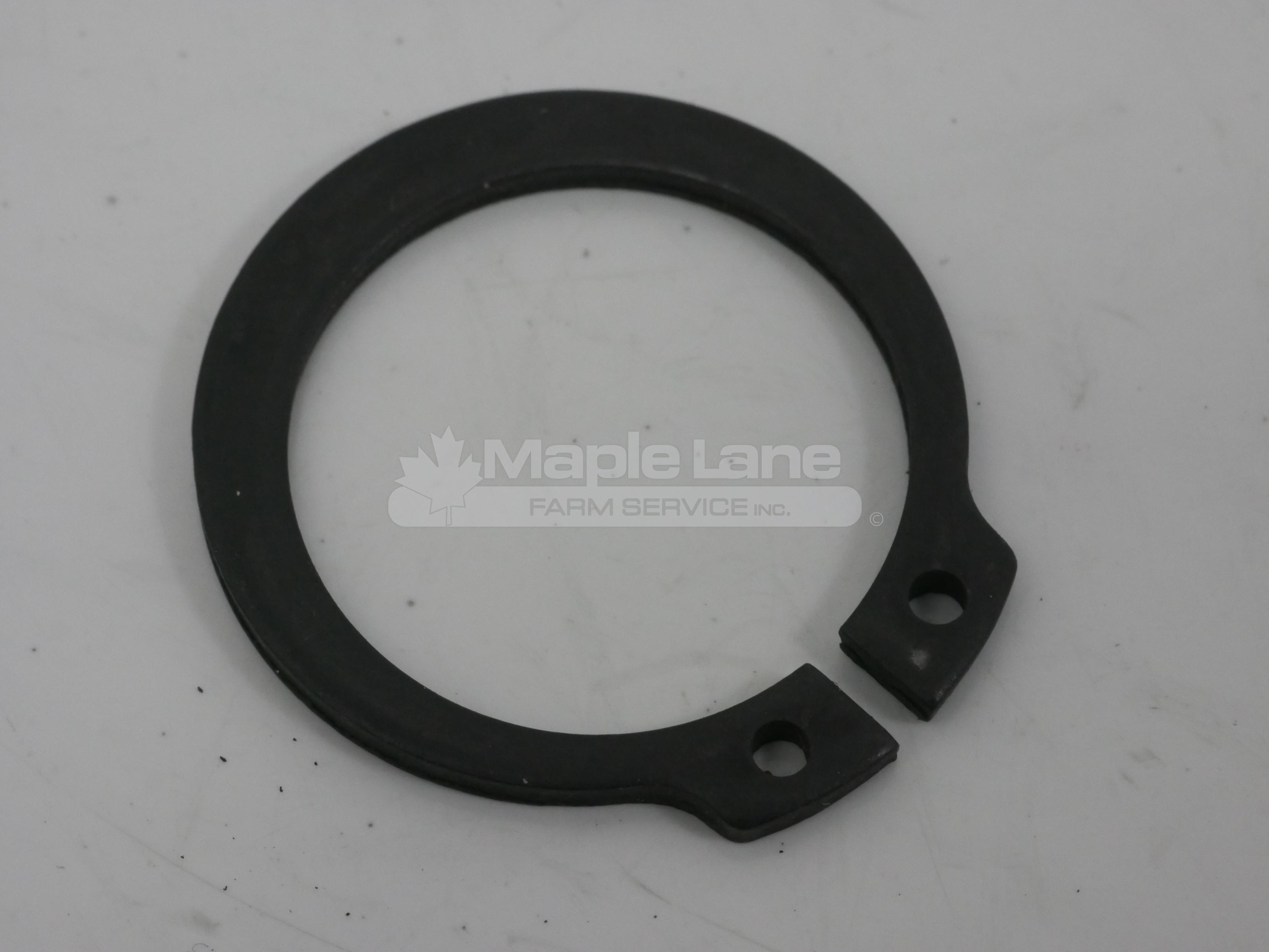 045026 Retaining Ring