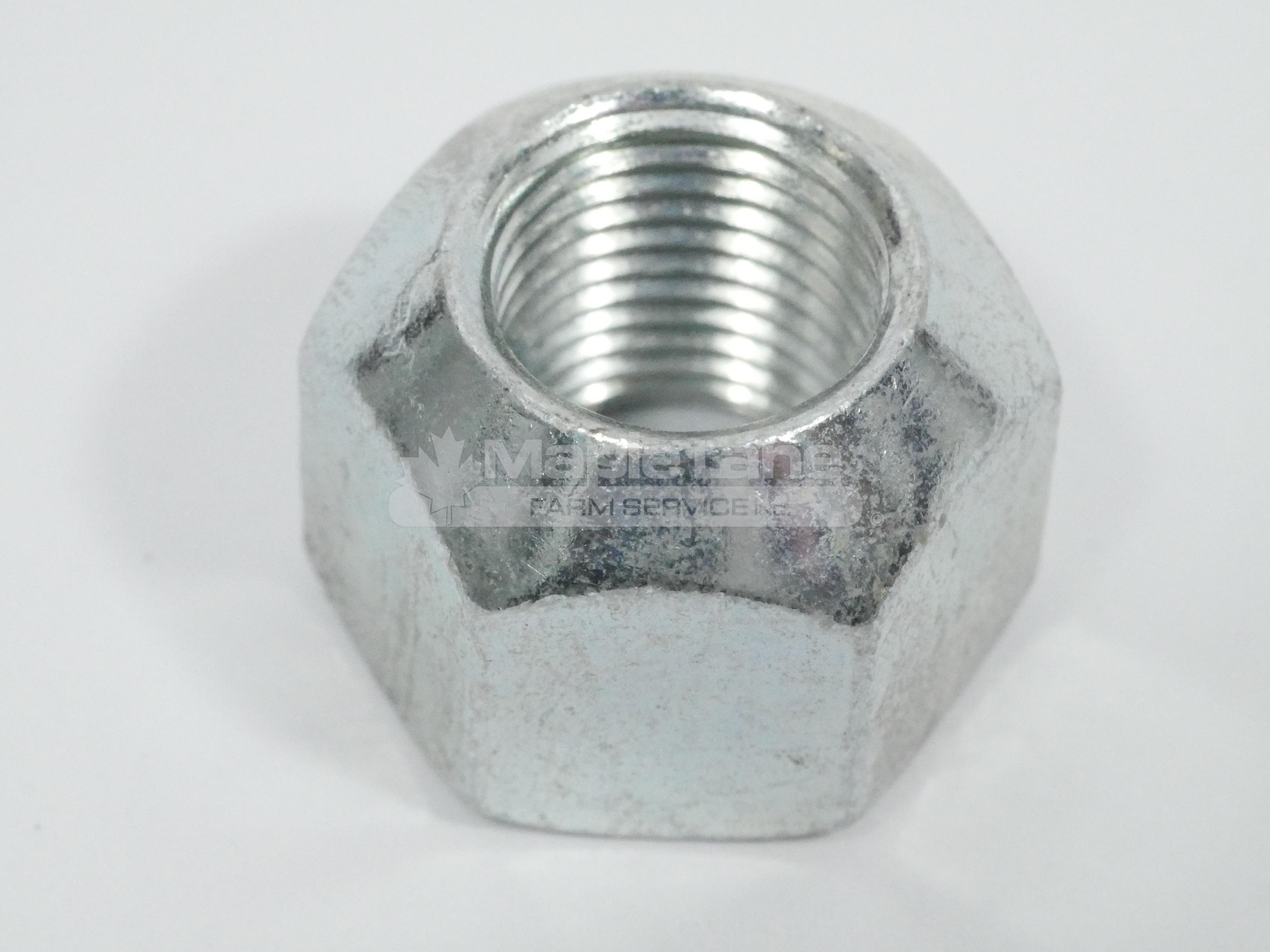 046001 Nut Cone