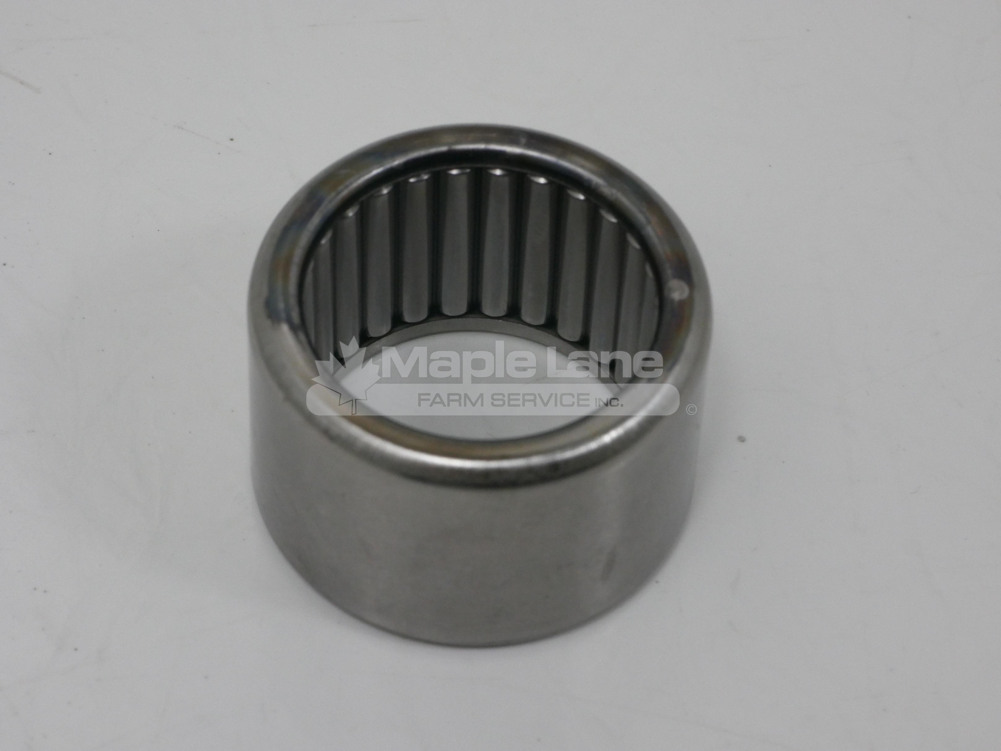 055306 Needle Bearing