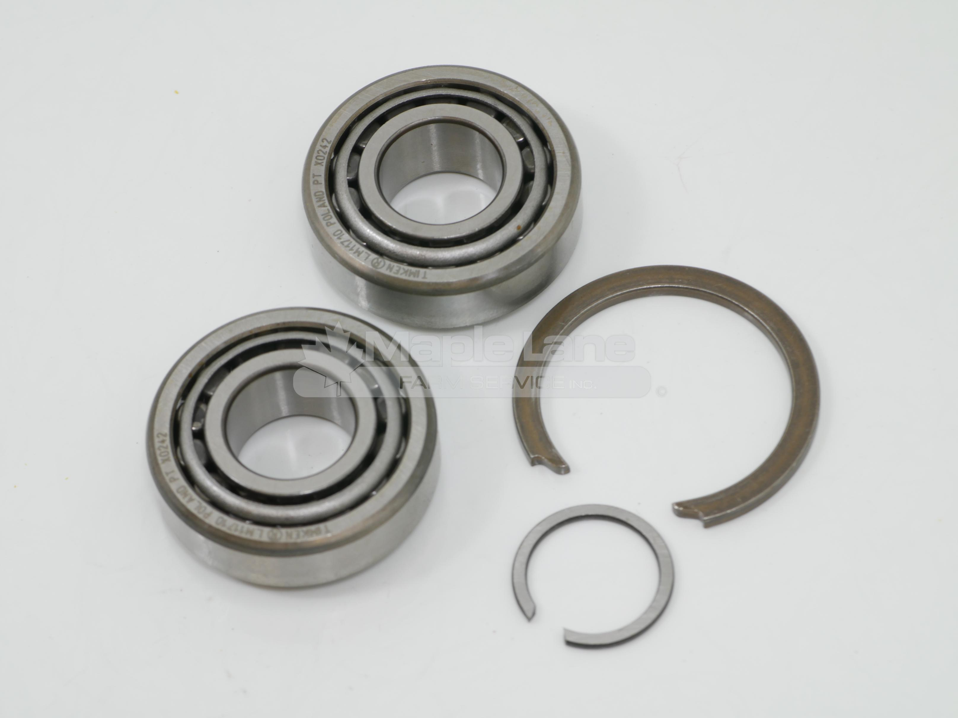 059546 Bearing Assembly