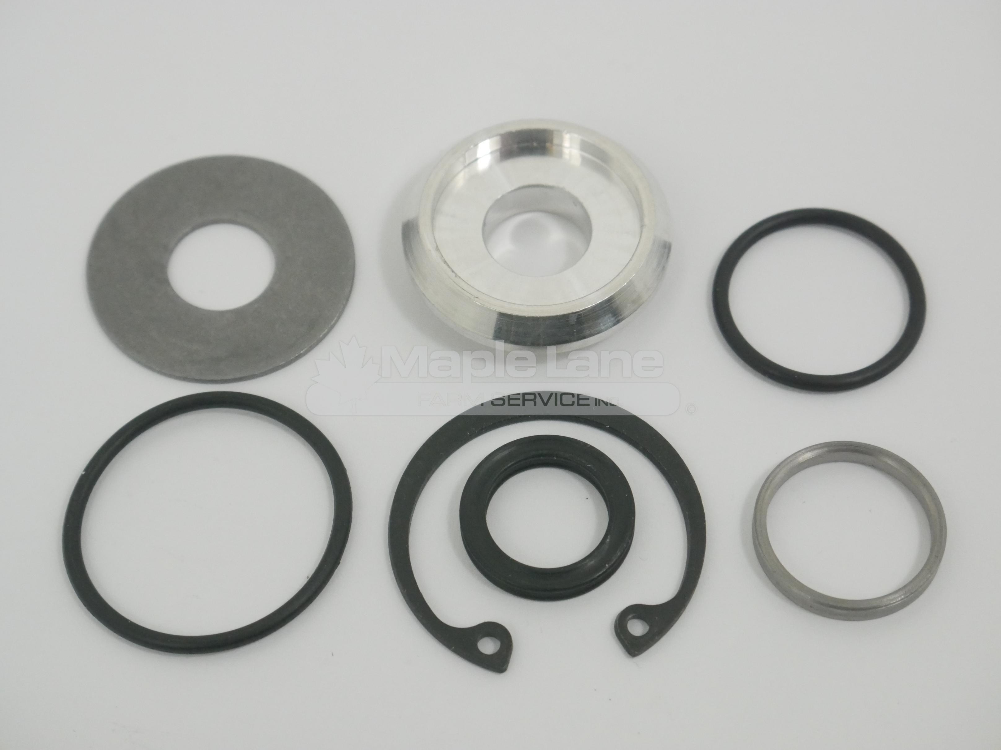 063593 Seal Kit
