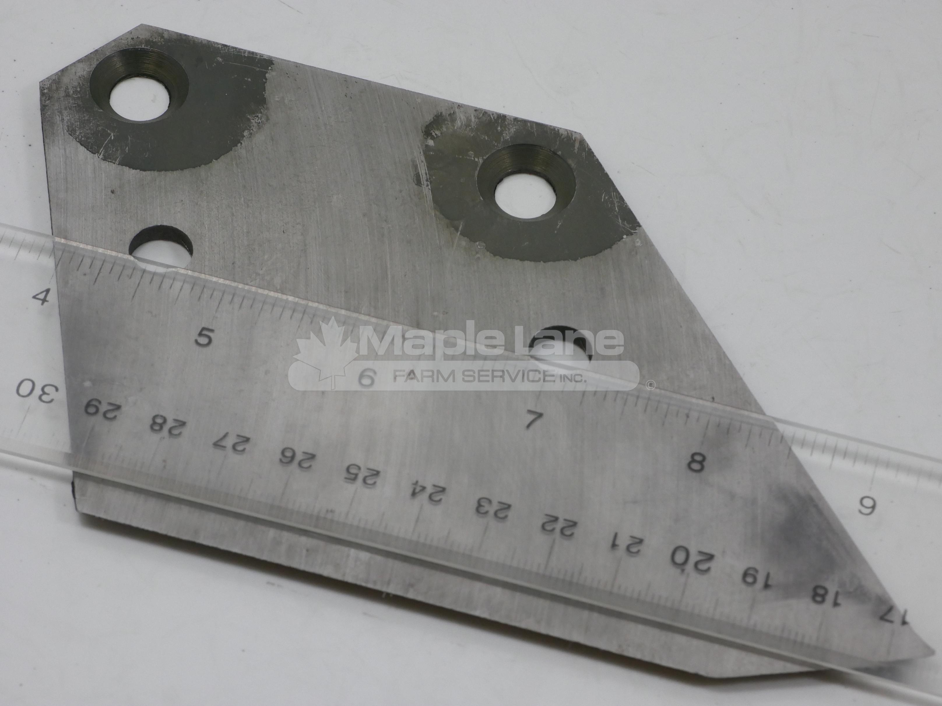 073457 Left Knife