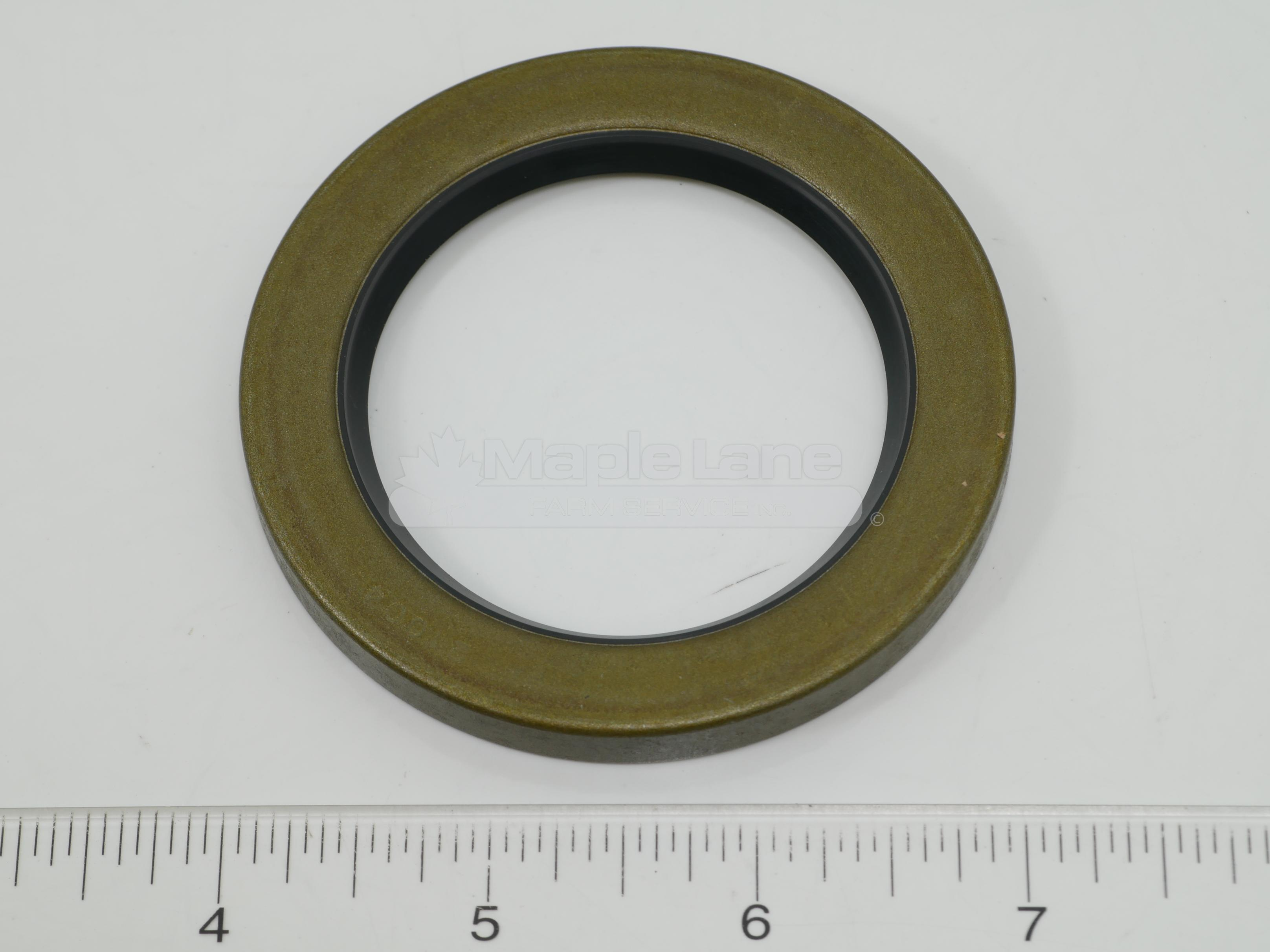 073680 Oil Seal