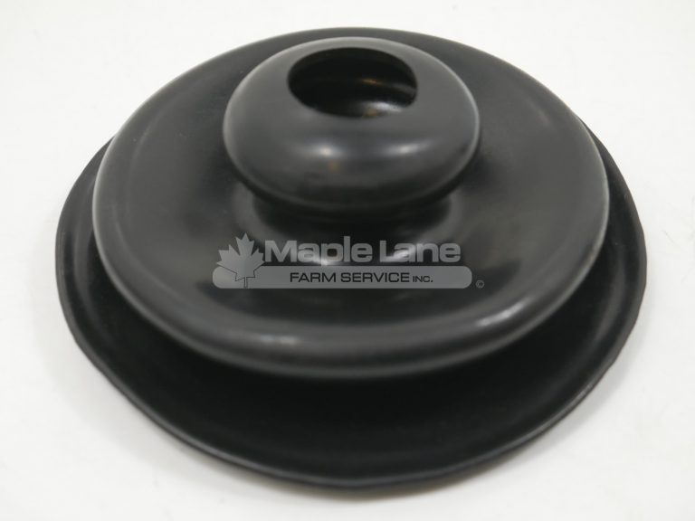 074093 Control Lever Boot