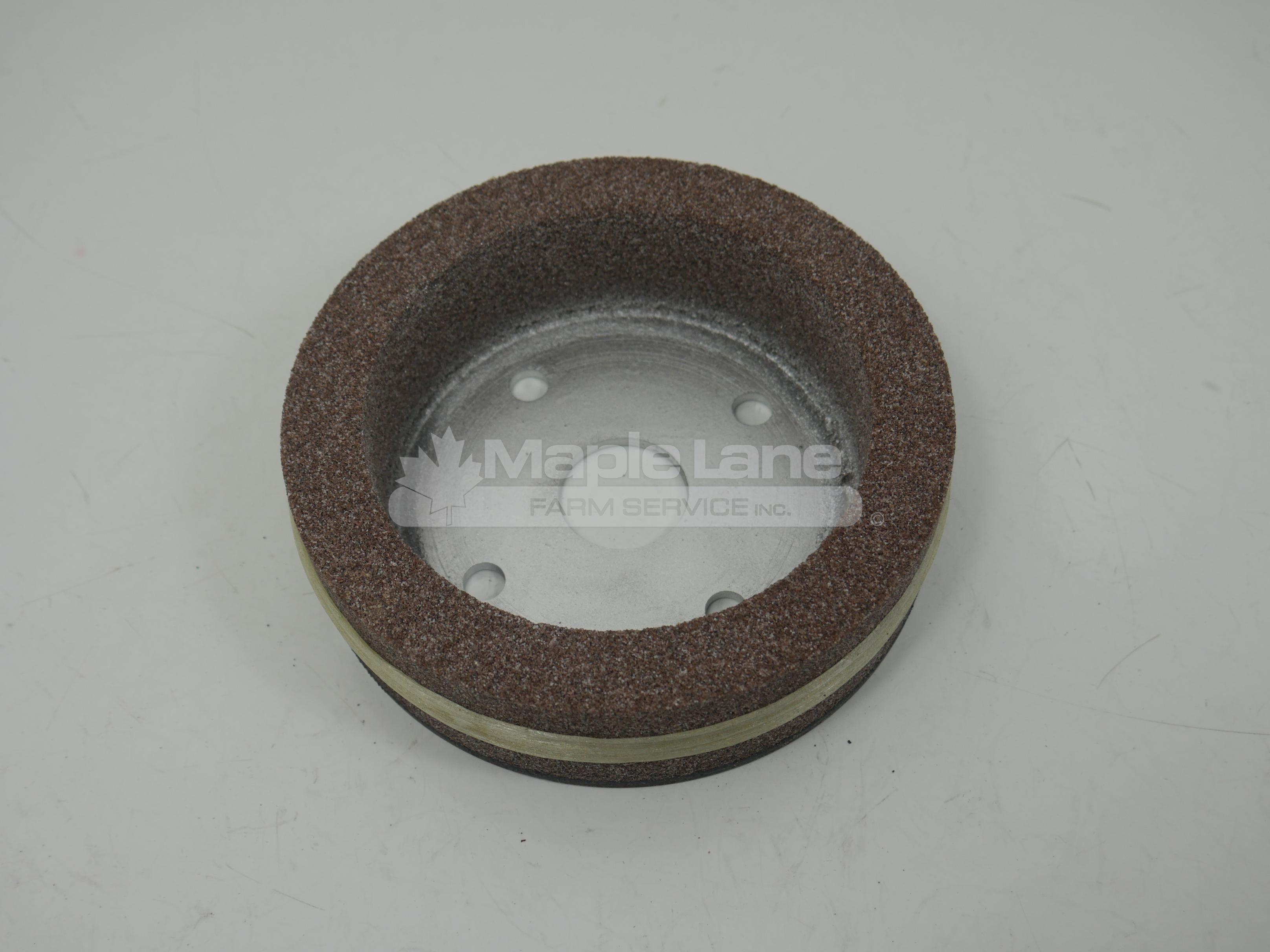076557 Grinding Wheel