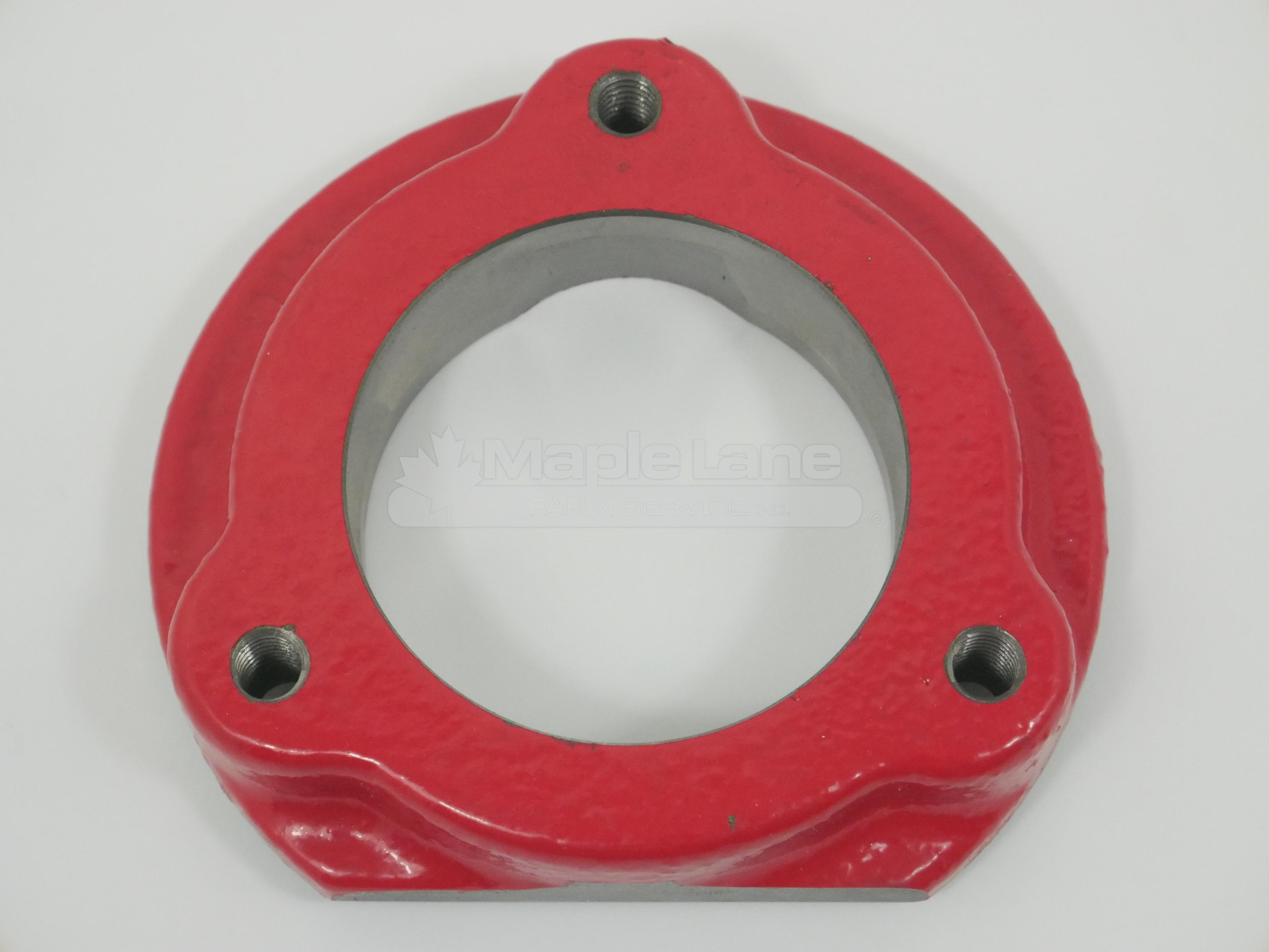 077031 Bearing Retainer