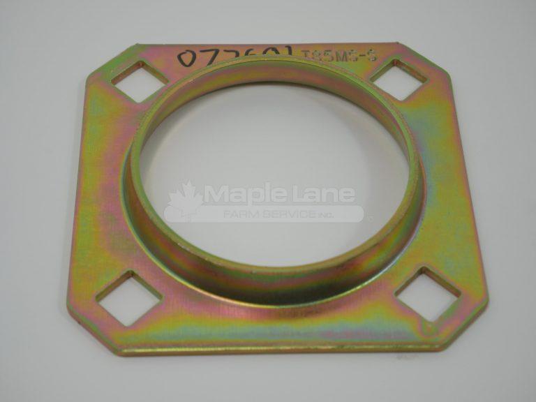 077601 Bearing Retainer