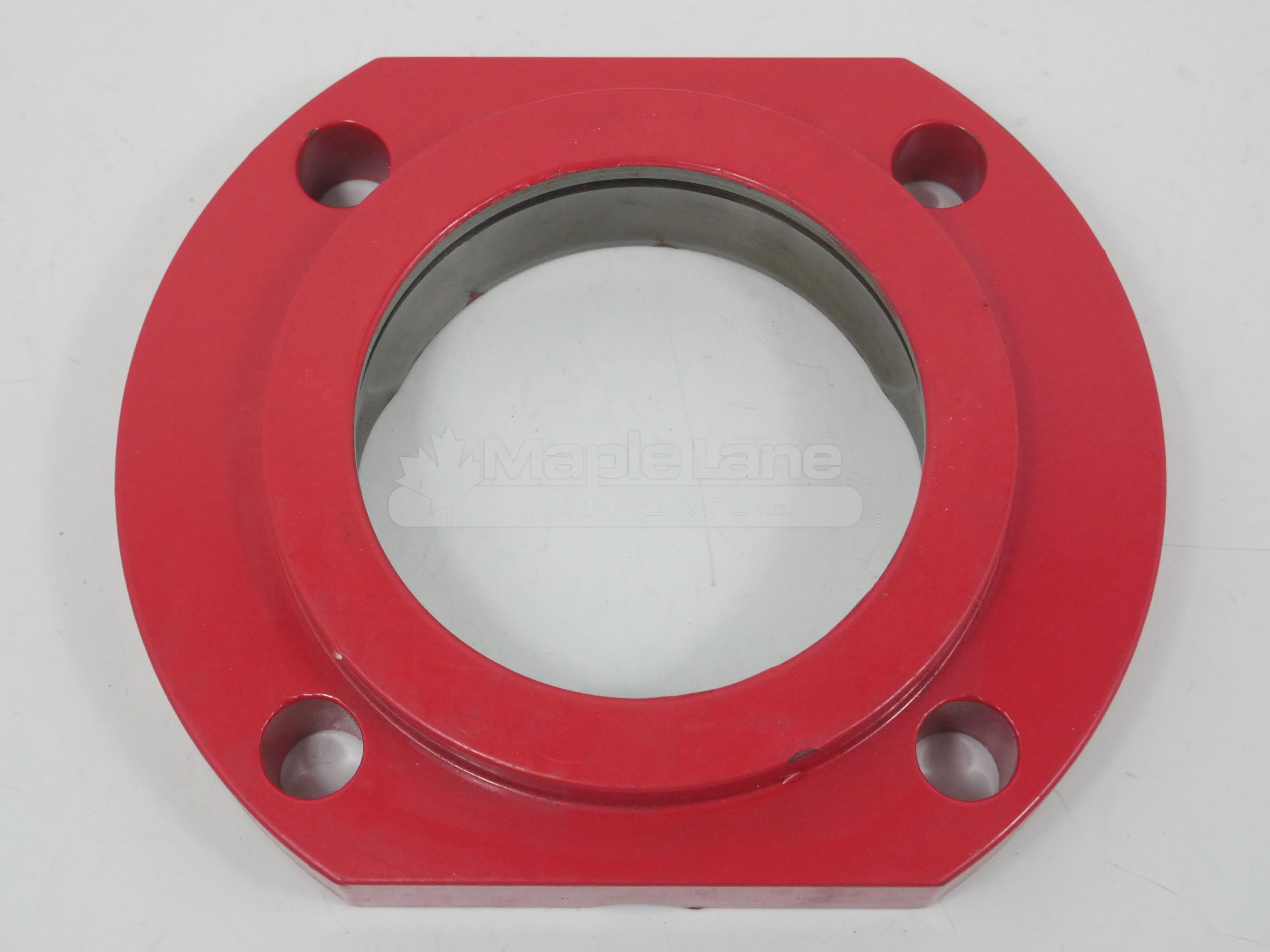 077606 Bearing Cylinder Housing