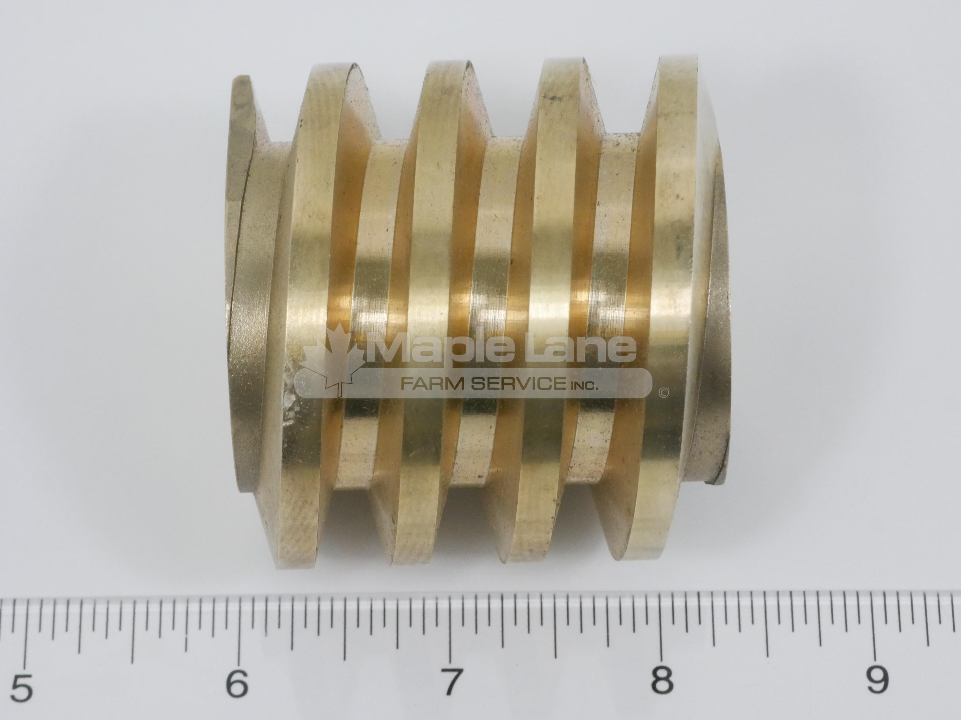 079754 Transmission Drive Gear