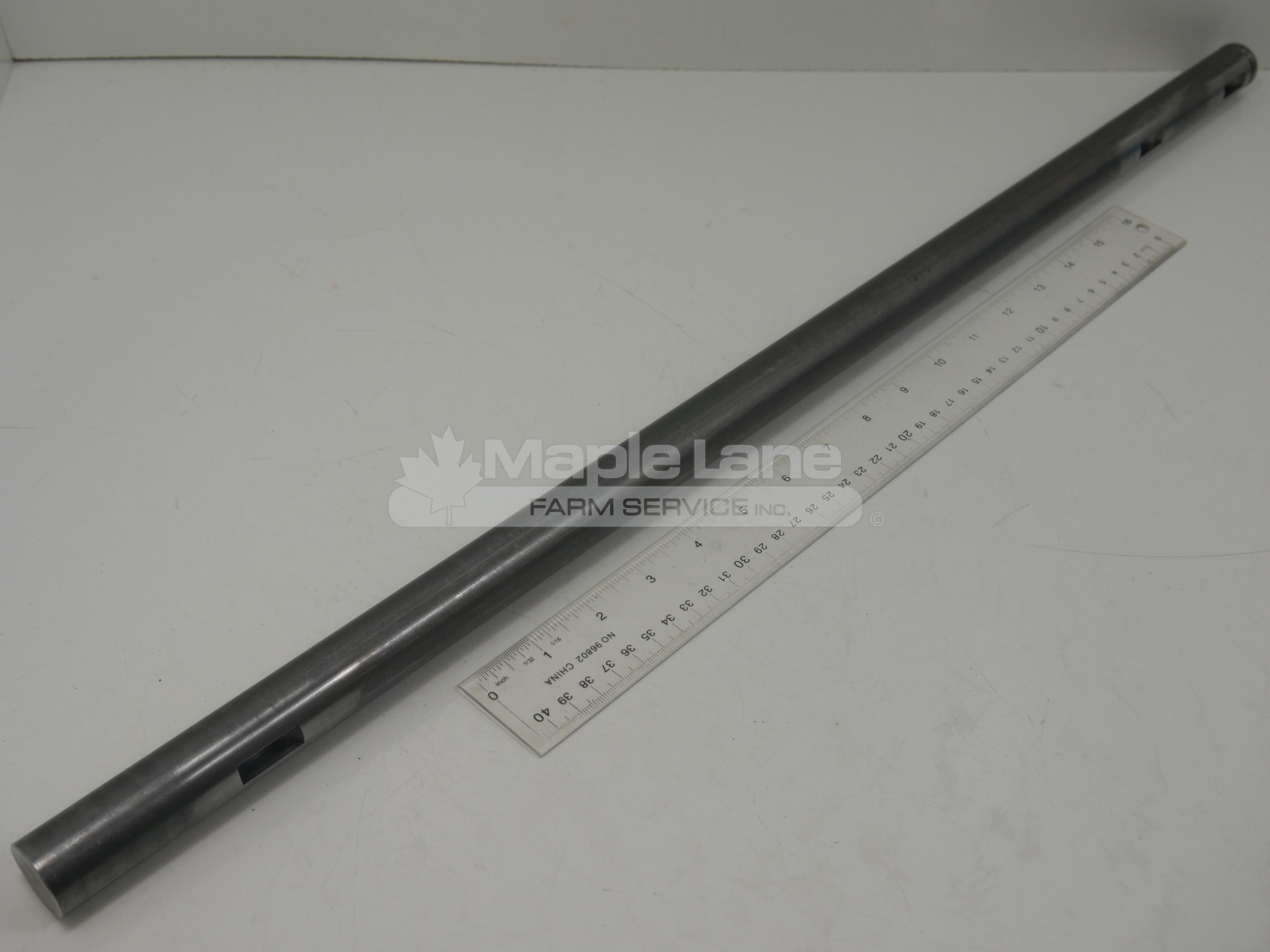 082307 Conveyor Shaft RH