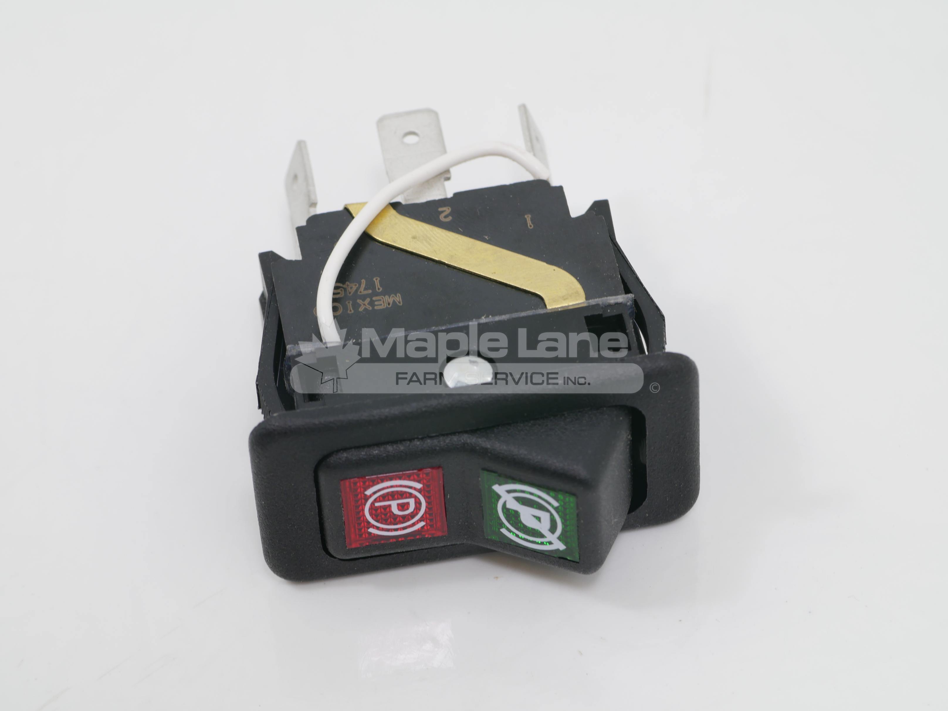 090-32472 Brake Switch