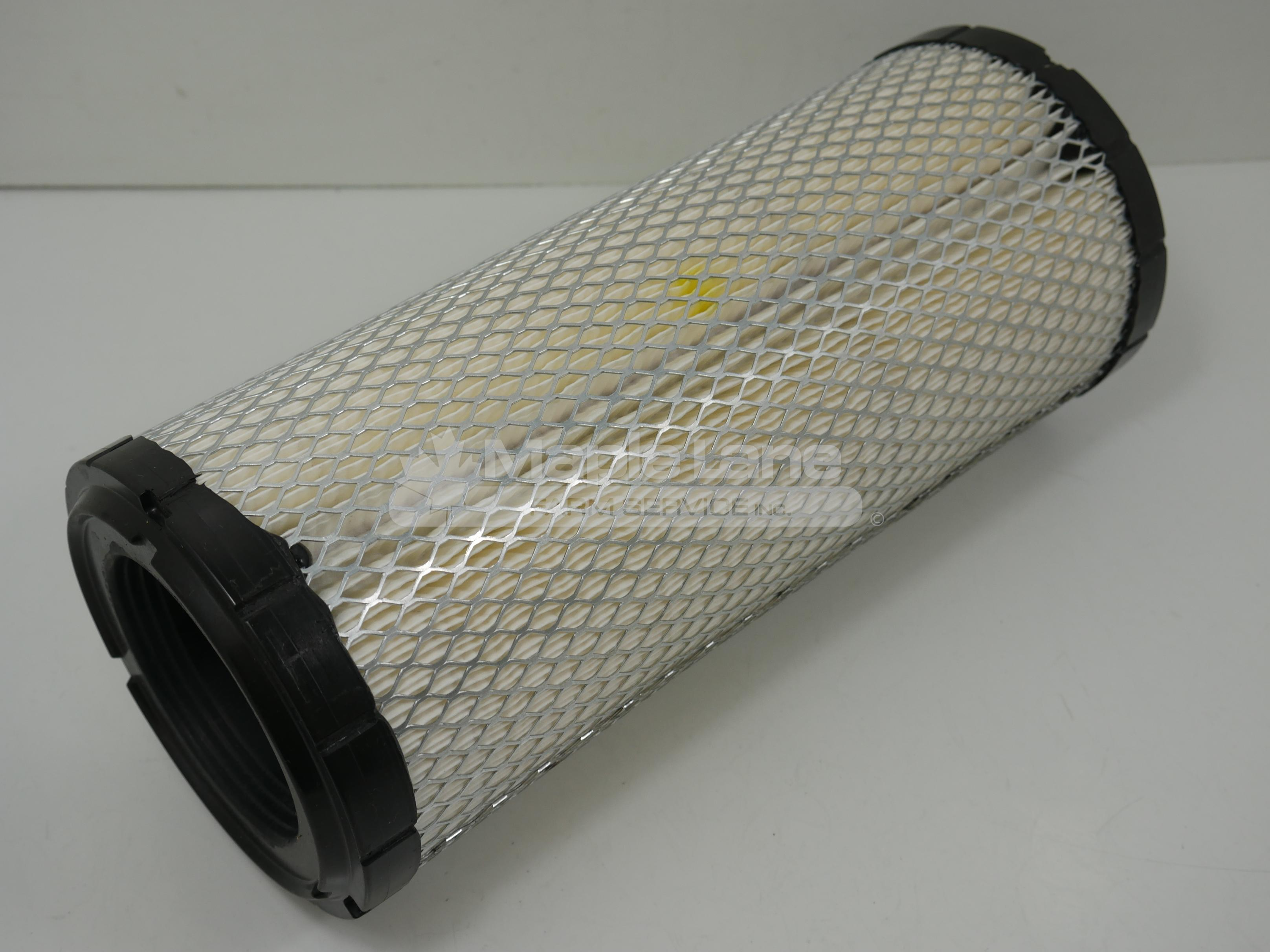 104047 Outer Air Filter