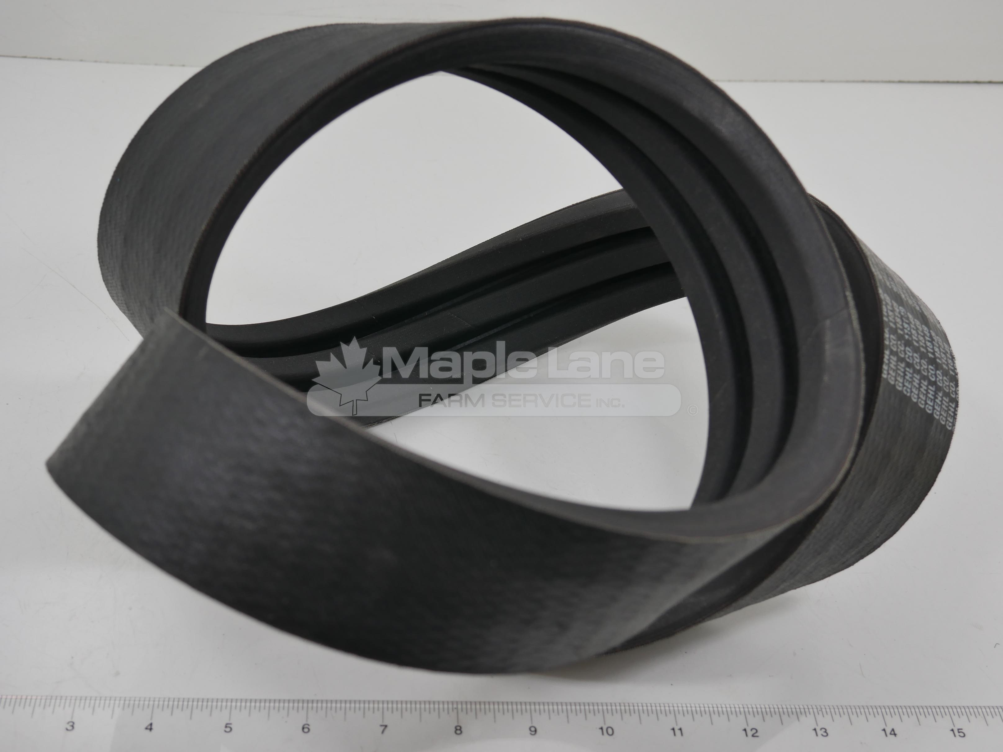 118149 3-V-HB Belt