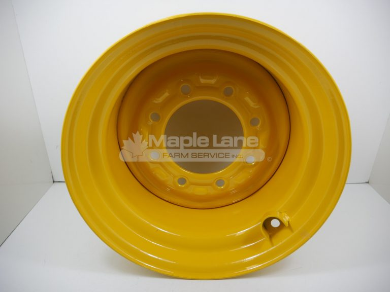 122976 Wheel Rim