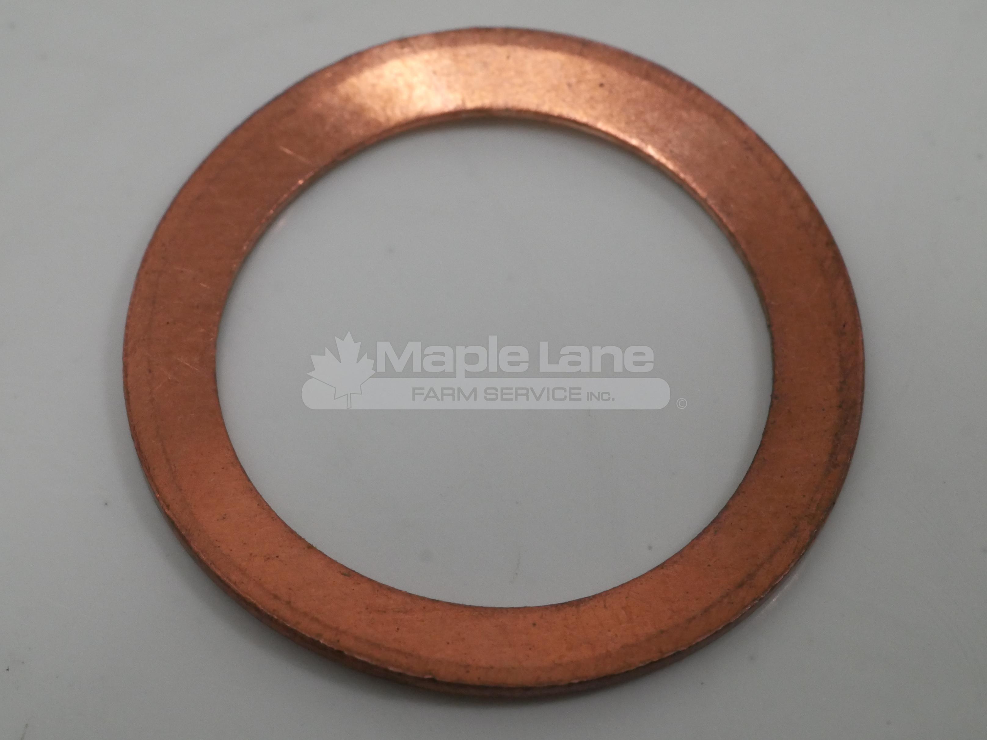 125426 Sealing Ring