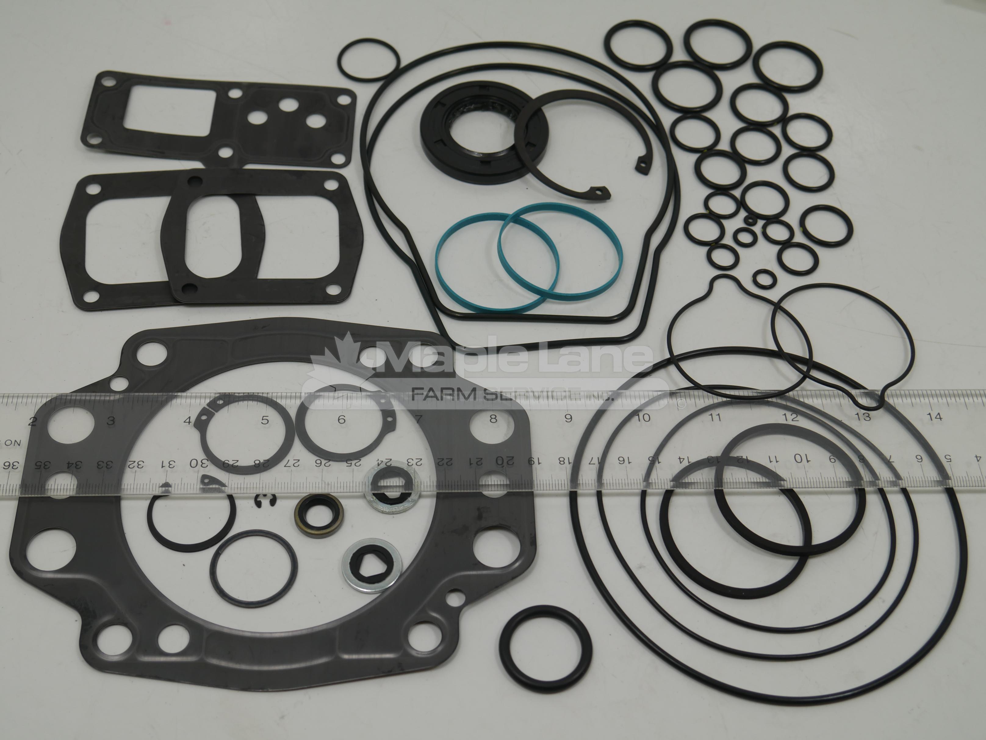 128108 Seal Kit