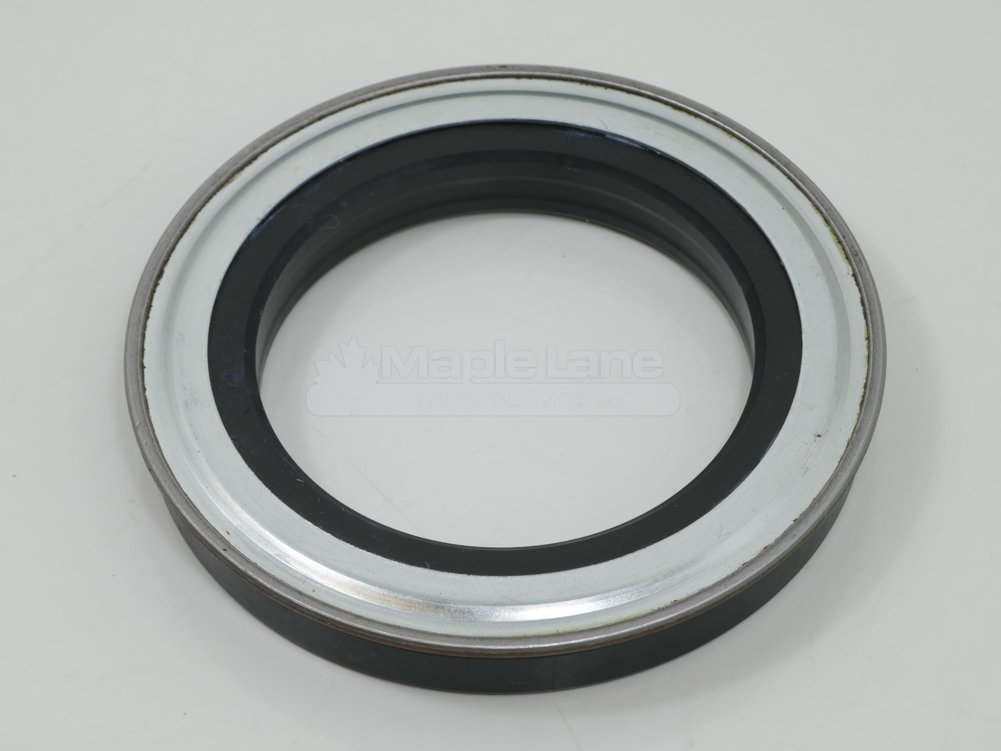 131139 Axle Seal