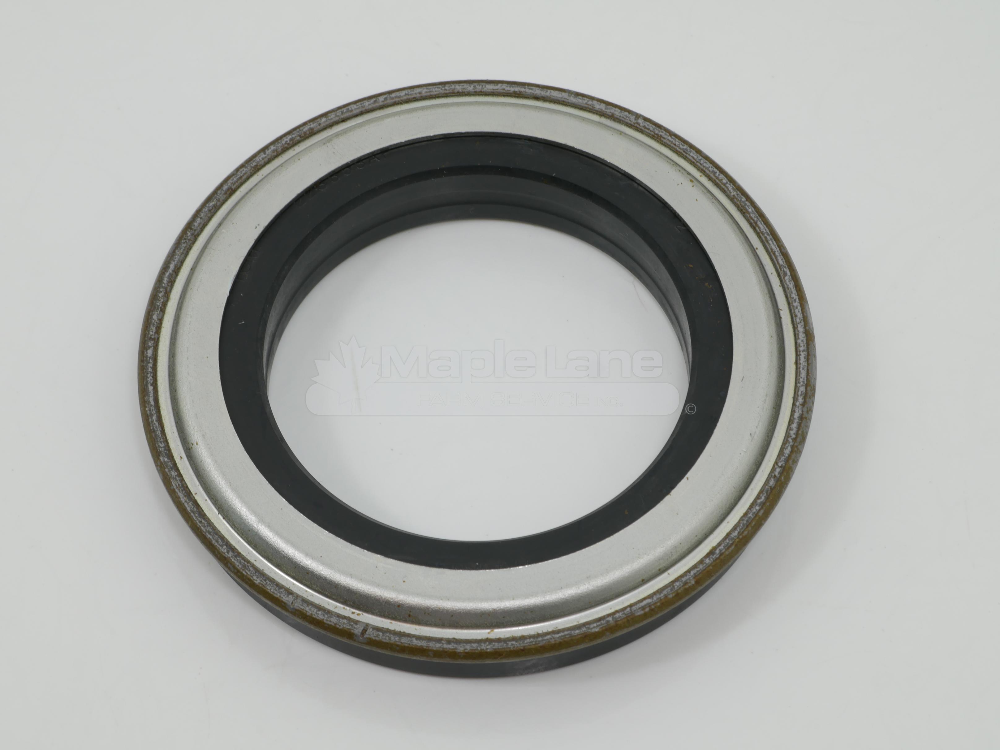 131140 Axle Seal